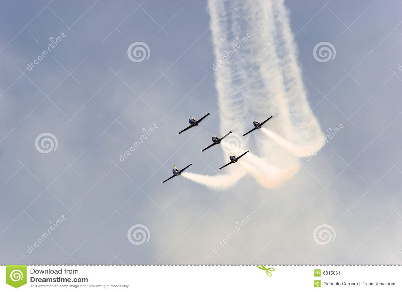 Luftrace