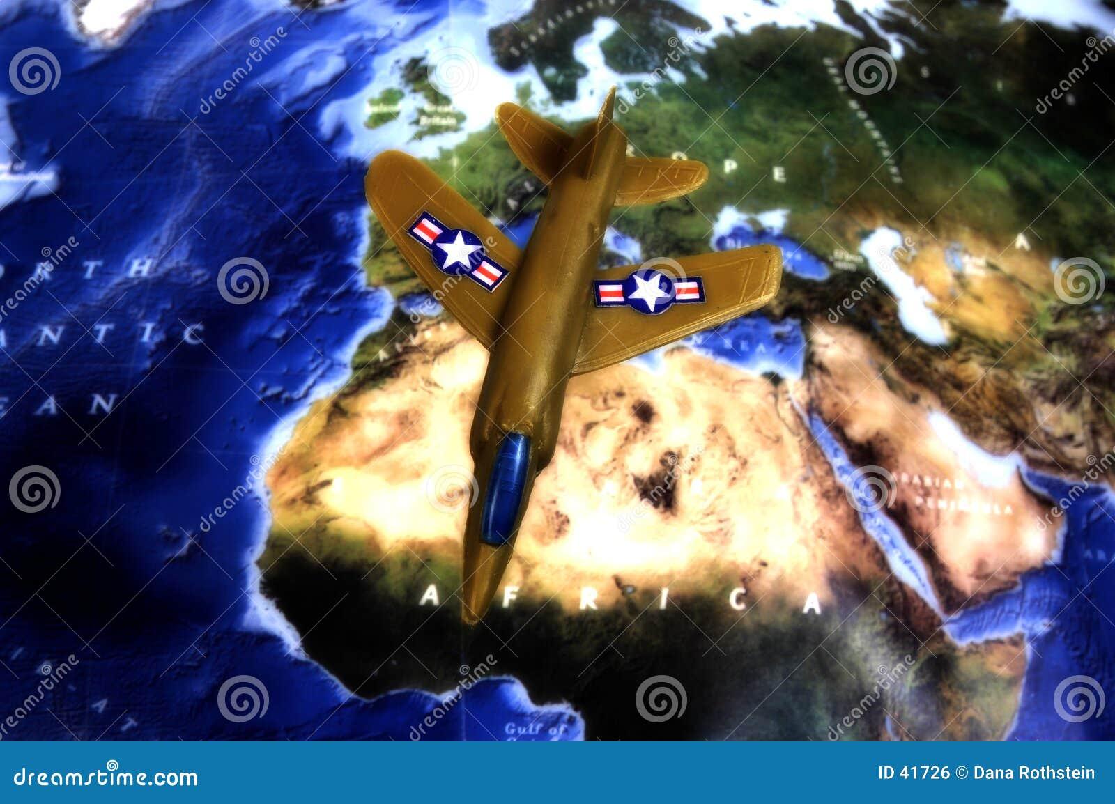 Luftwaffe 4