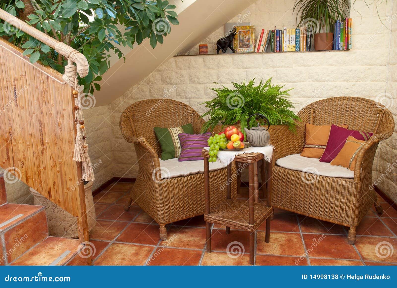 Muebles De Mimbre En Valencia Excellent Free With Muebles  # Muebles Waak Chimbarongo