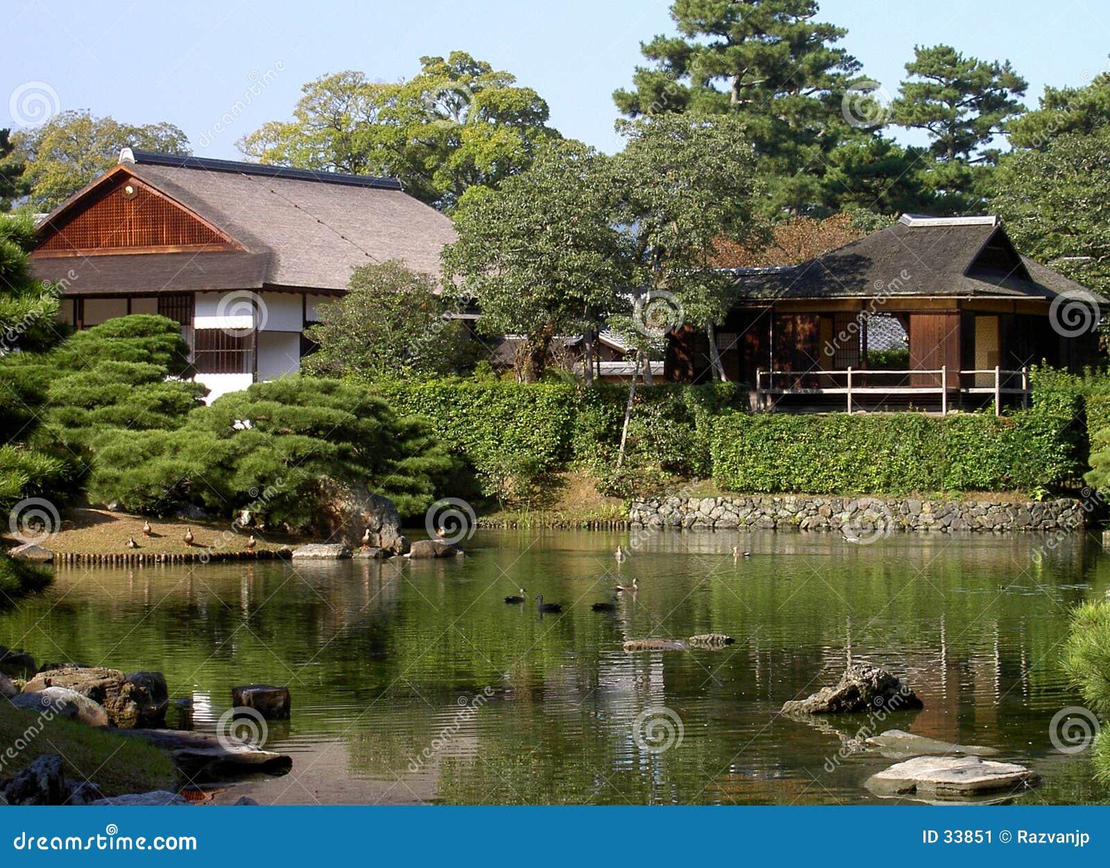 Download Lugar reservado imagen de archivo. Imagen de japón, holiday - 33851