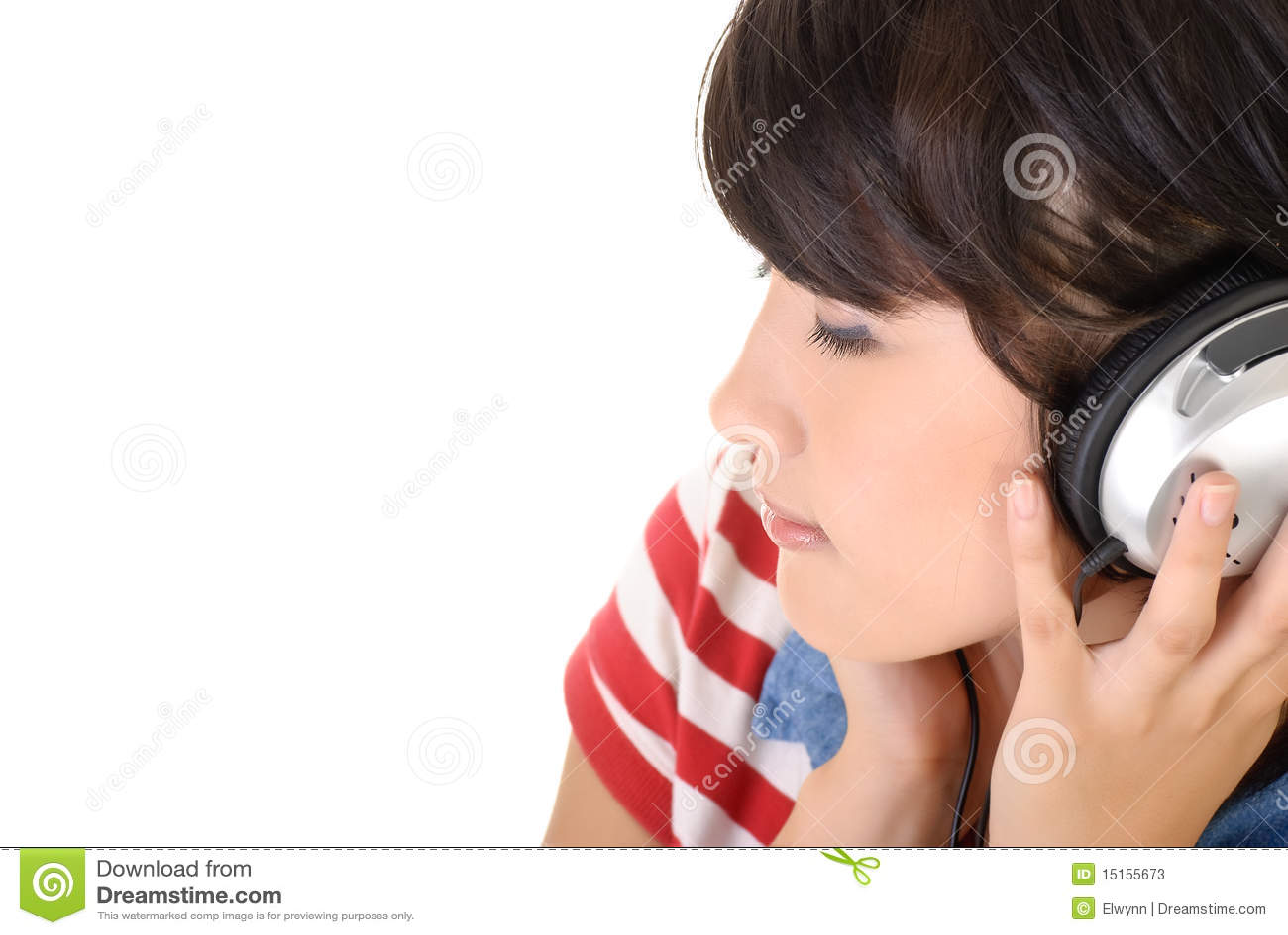 Luister muziek