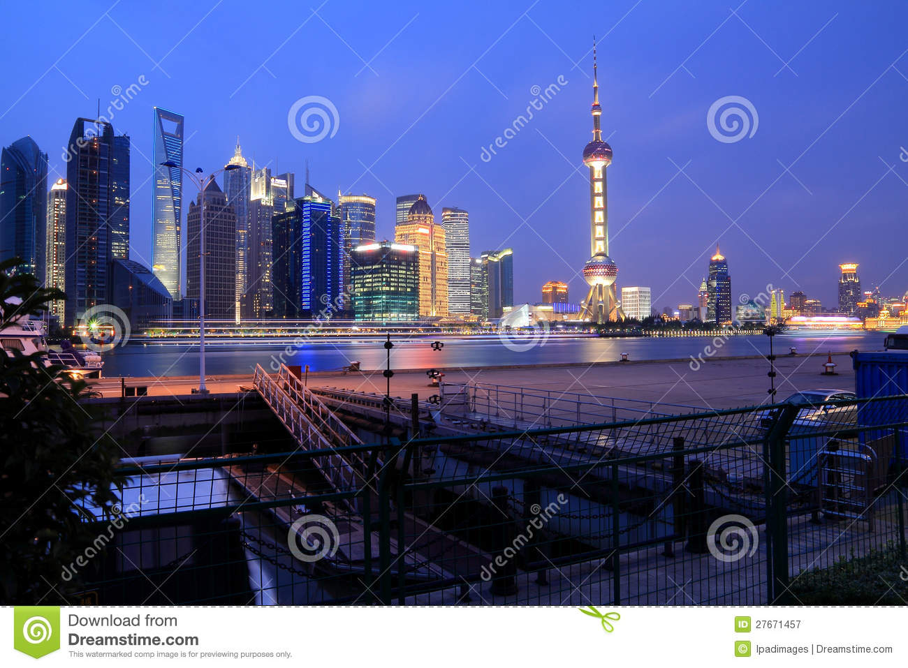 shanghai time zone
