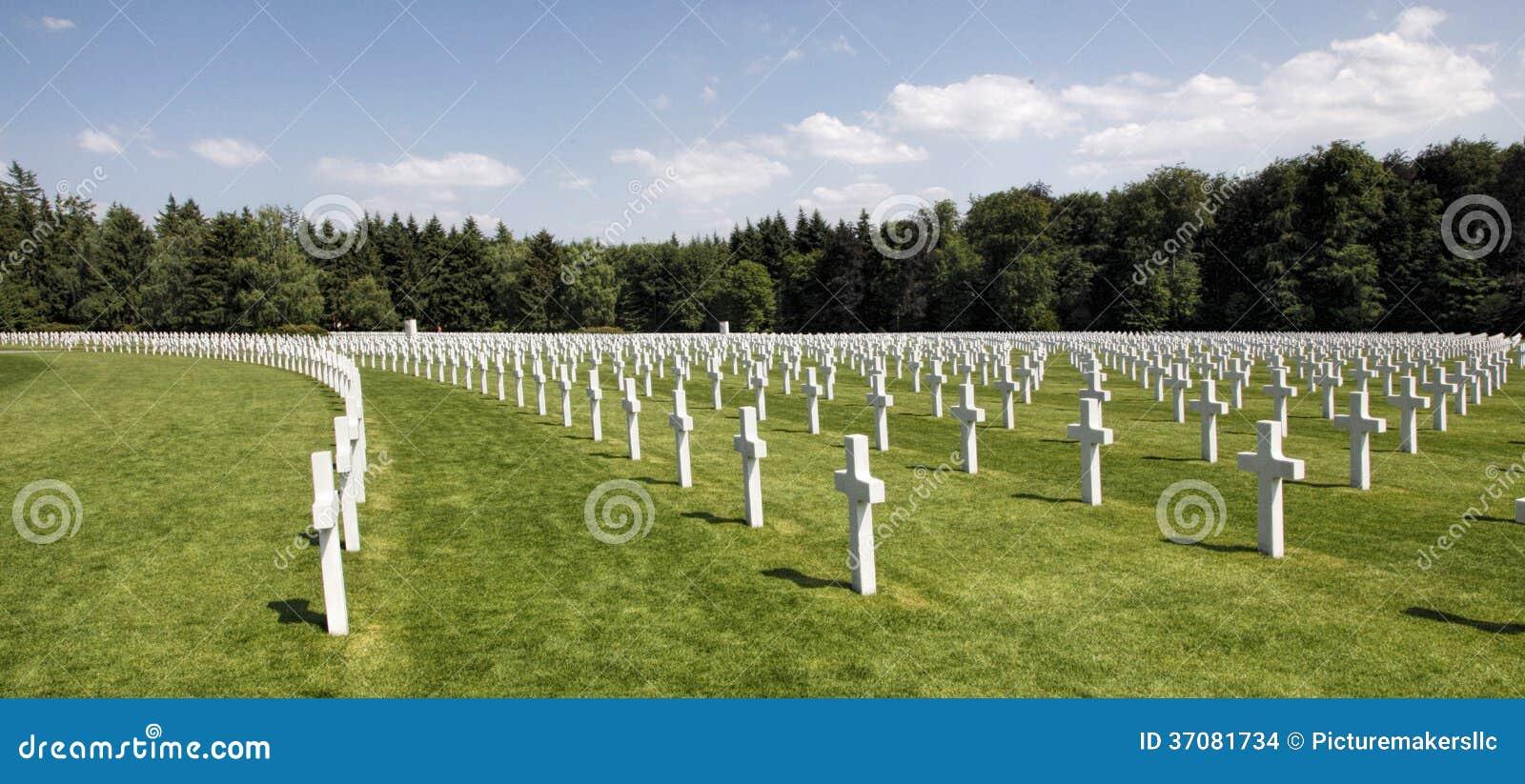Download Luksemburg pomnik i obraz stock editorial. Obraz złożonej z amerykanin - 37081734