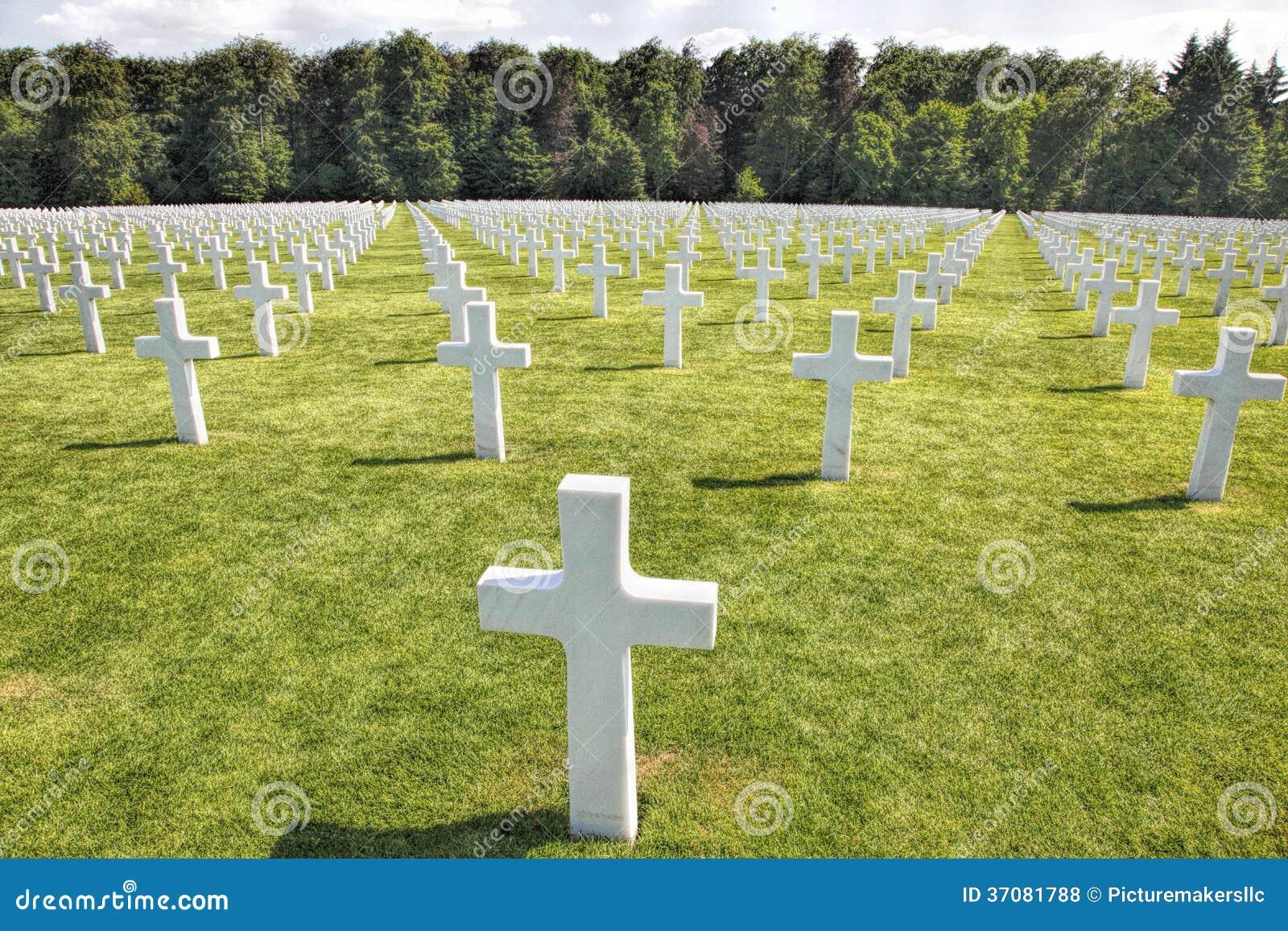 Download Luksemburg pomnik i zdjęcie stock editorial. Obraz złożonej z mężczyzna - 37081788