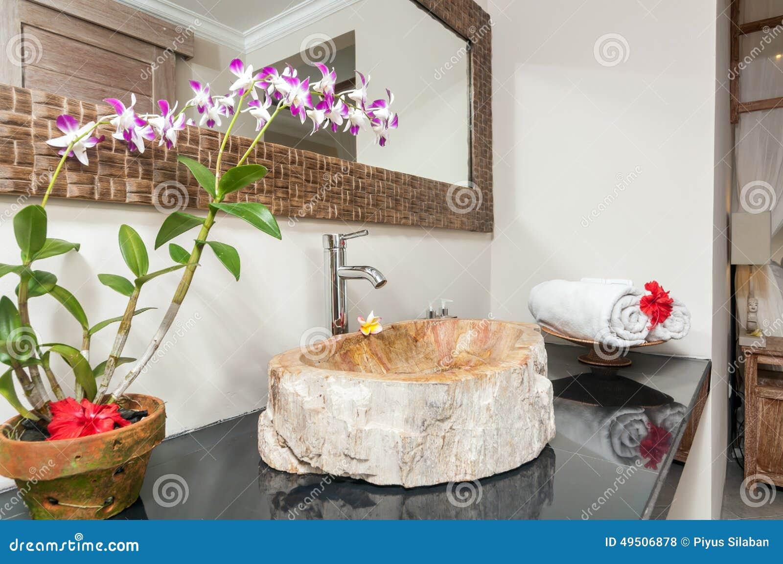 Luksusowa i Czysta łazienka