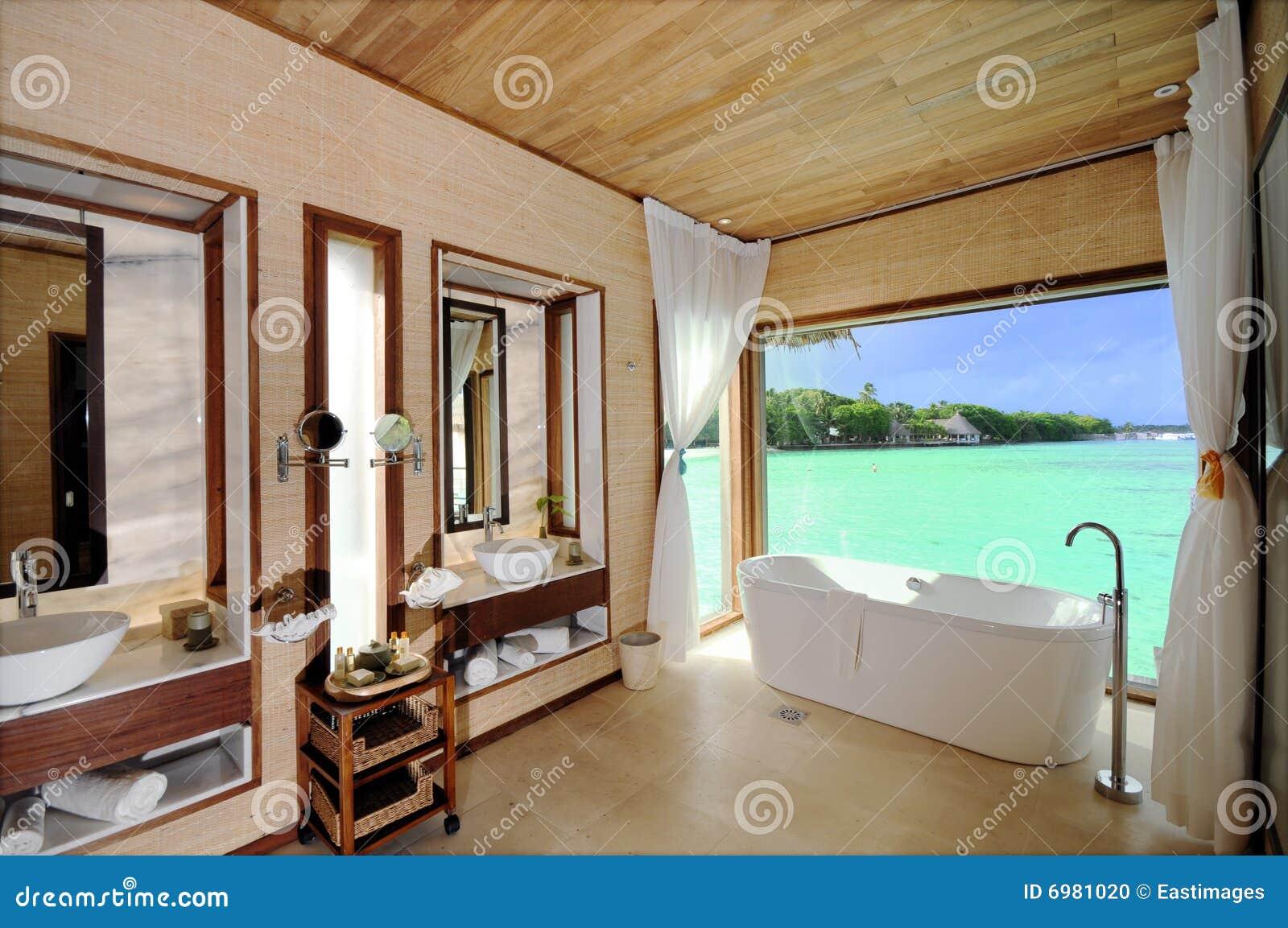 Luksusowy pokój
