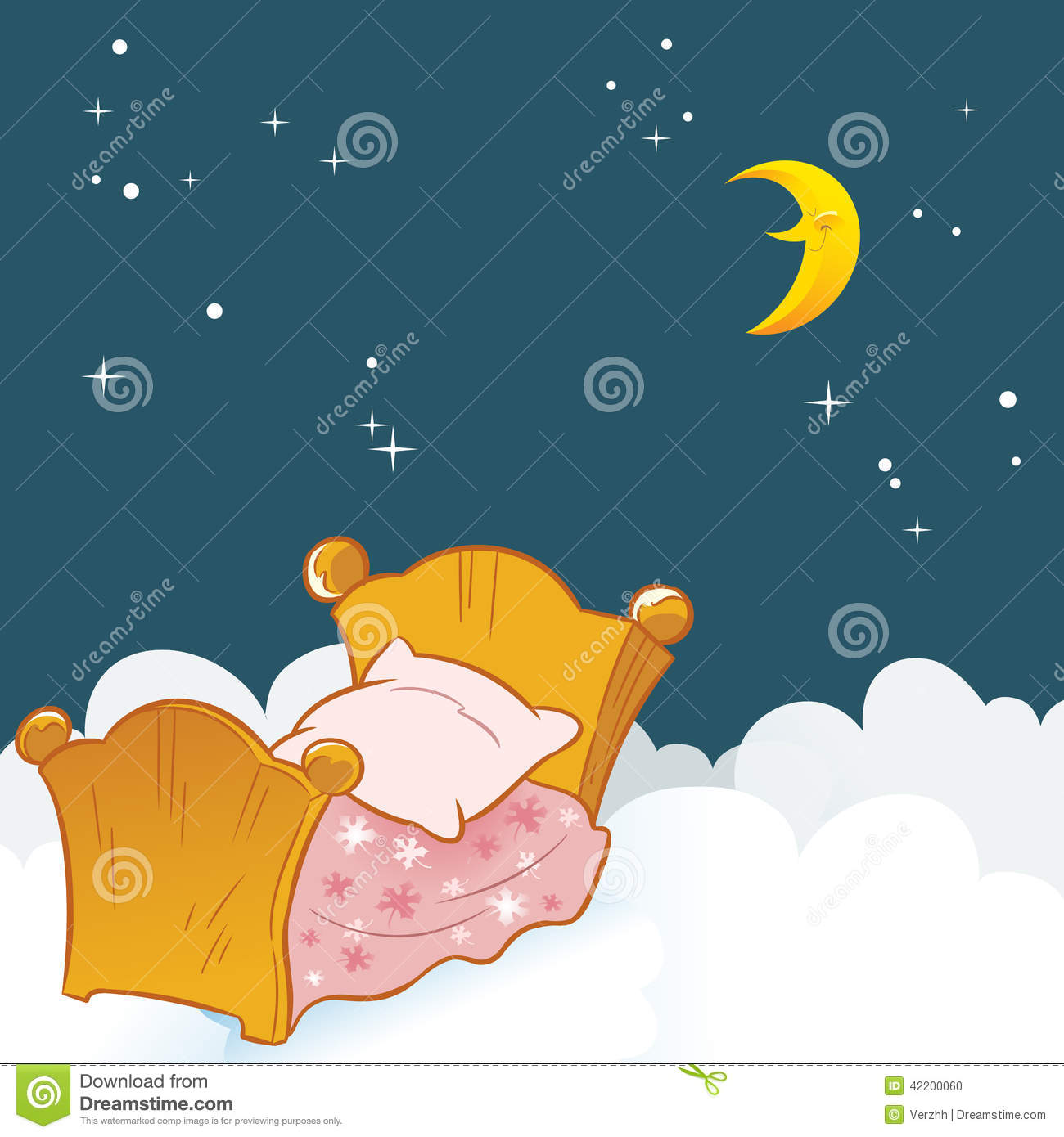 this lullaby Find the words to your favorite classic lullabies and other soothing songs suitable for bedtime then you'll be ready to sing your baby to sleep.