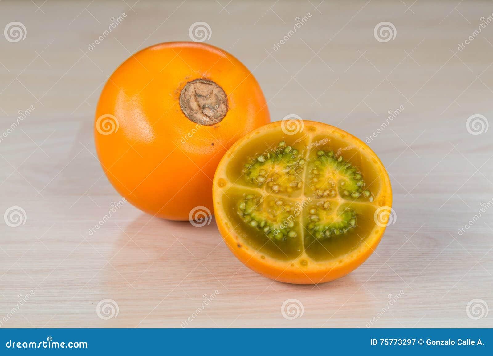 Best All Natural Orange Juice