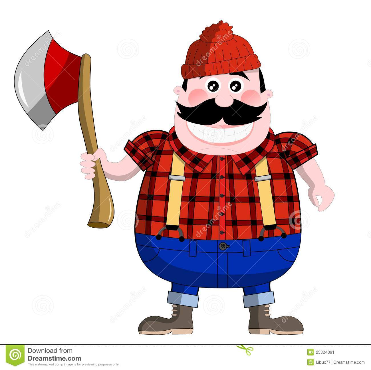 zoo keeper1 as well  additionally  also lumberjack 25324391 in addition  furthermore  additionally  additionally 7caRRbXoi furthermore  together with  in addition . on christmas coloring pages 7