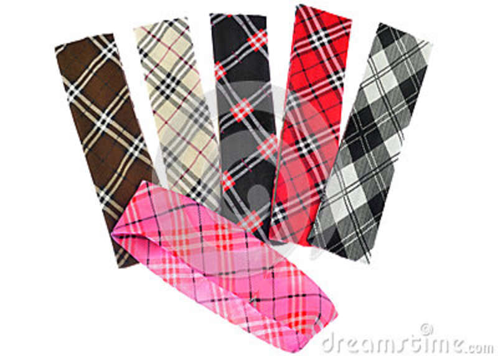d43792153cb69 Lumberjack Plaid And Buffalo Check Patterns. Red