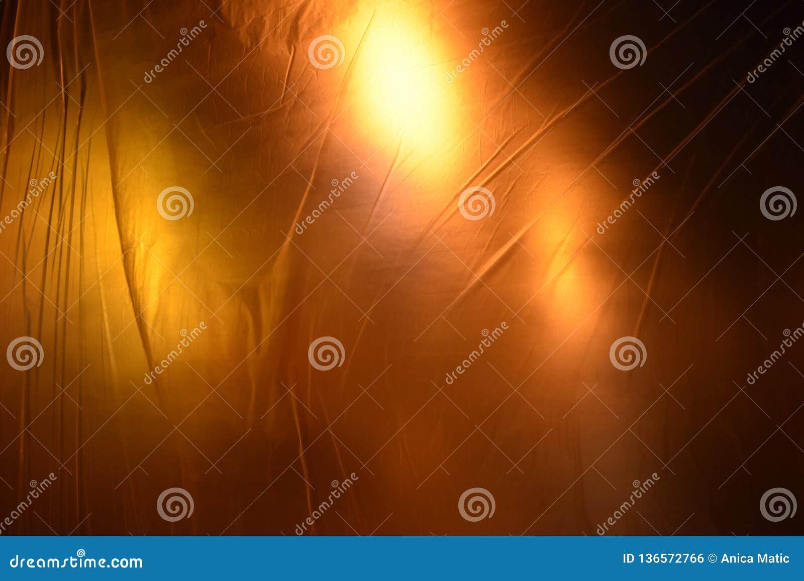 Luminosità di luce