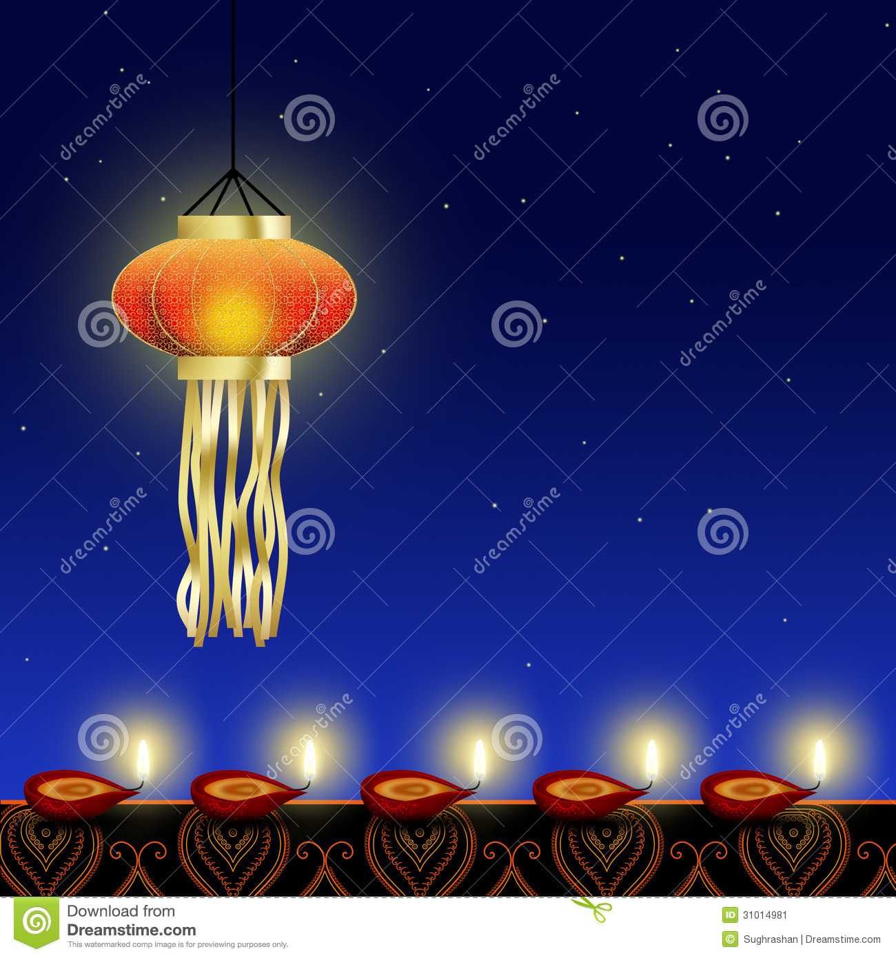 diya lamps template with Stock Image Luminous Diwali L  Happy Illustration Shiny Red Diyas Cup Shaped Indian Oil L S Ornamental Border Night Image31014981 on 30796 also Stock Vector Rangoli Alpana Mandala Kolam Design also Christmas Lights furthermore 40 Diwali Ideas Cards Crafts Decor Diy as well Write Name On Diwali Greeting Card.