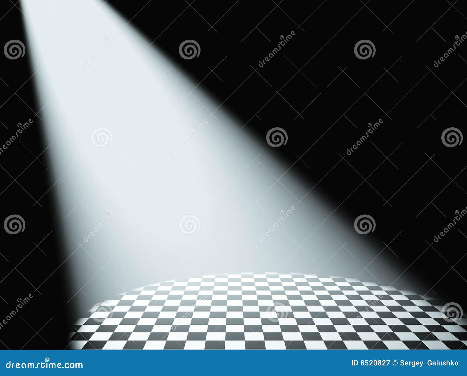 Résultats de recherche d'images pour «lumière blanche»