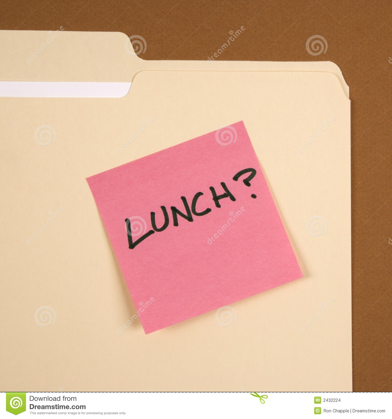 lunch invitation stock photos royalty free images