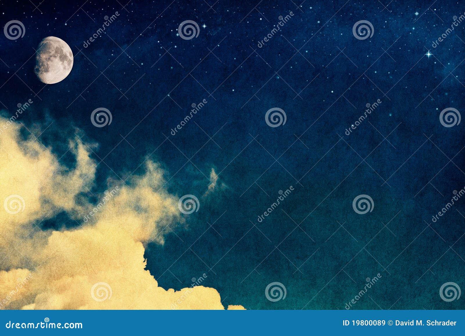 Lune de cru