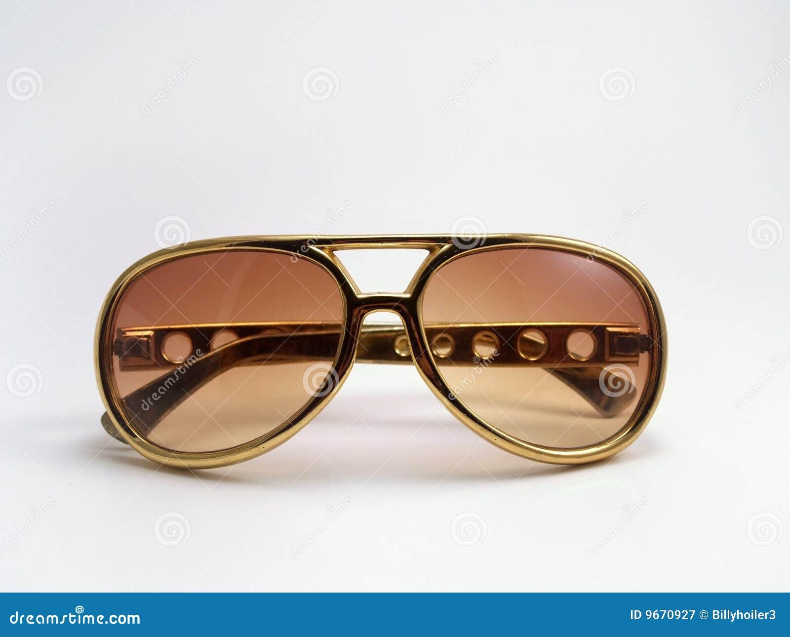 3eb4b8bb690ae7 lunette de soleil d elvis