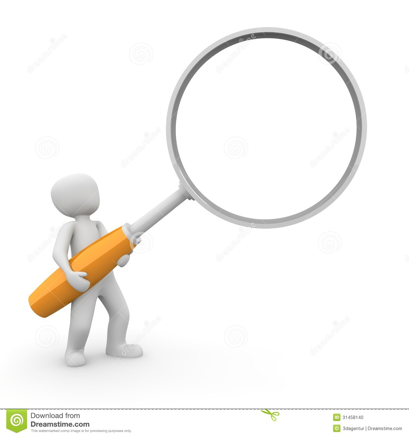 ... magnifying glass in hands to enlarge slightly mr no pr no 0 6627 0