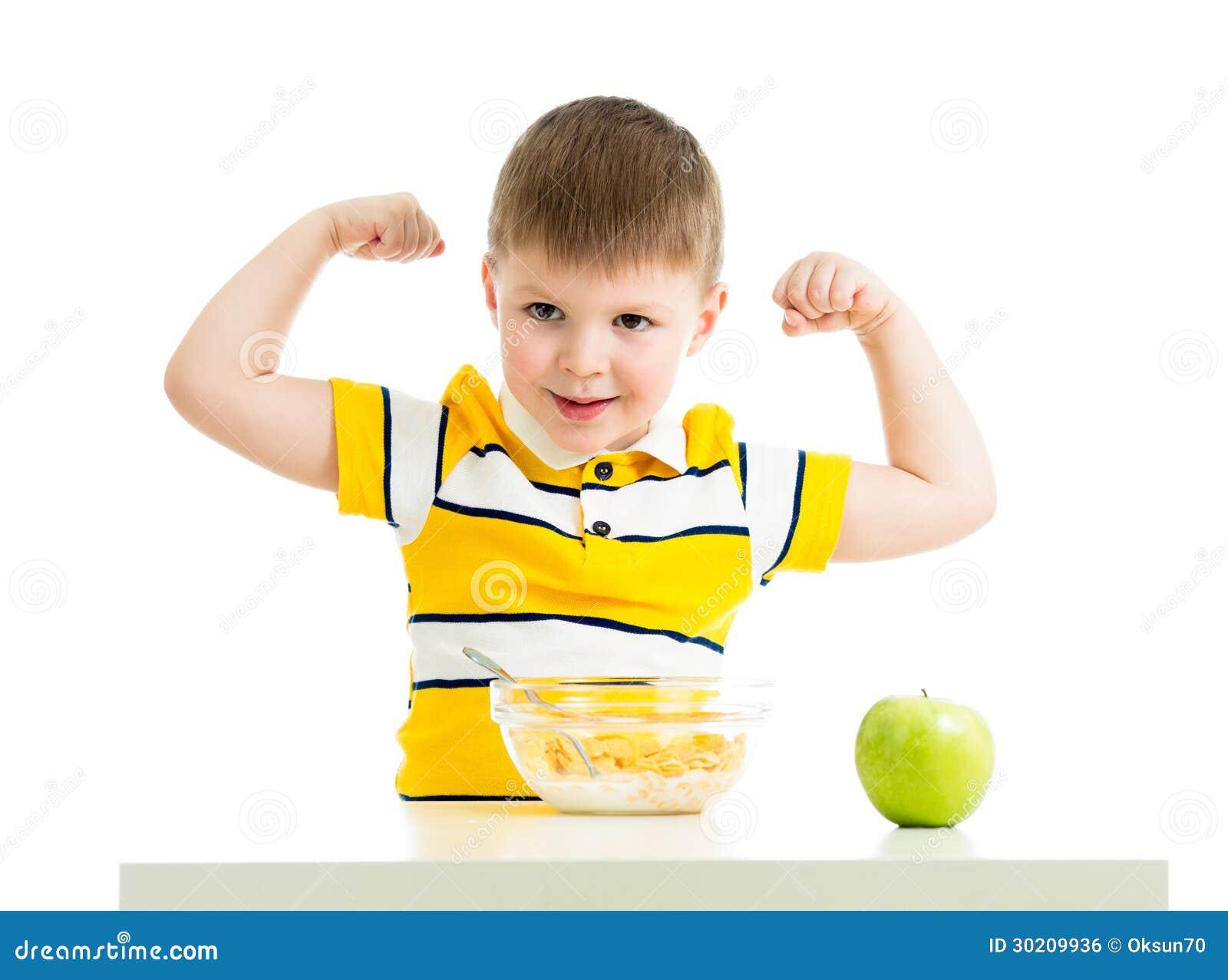 ät för styrka