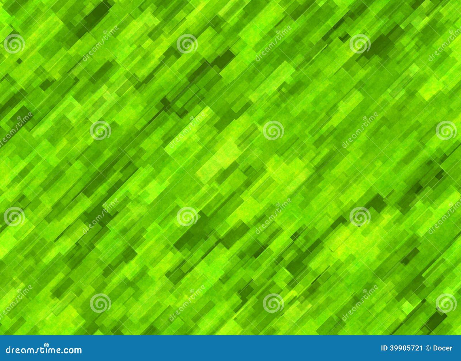 abstract grass wallpaper - photo #15