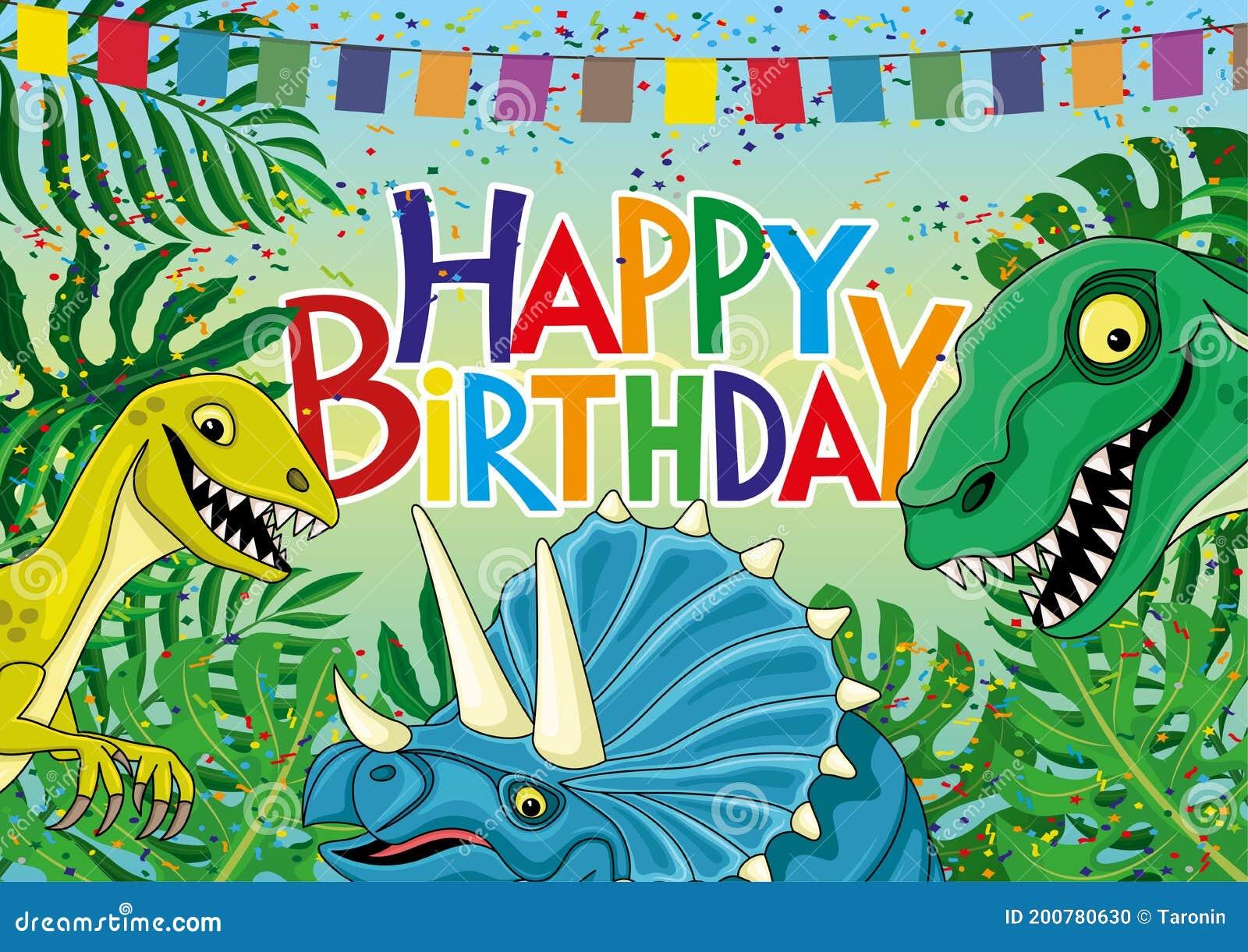 Geburtstaggrüße lustige Lustige Geburtstagswuensche