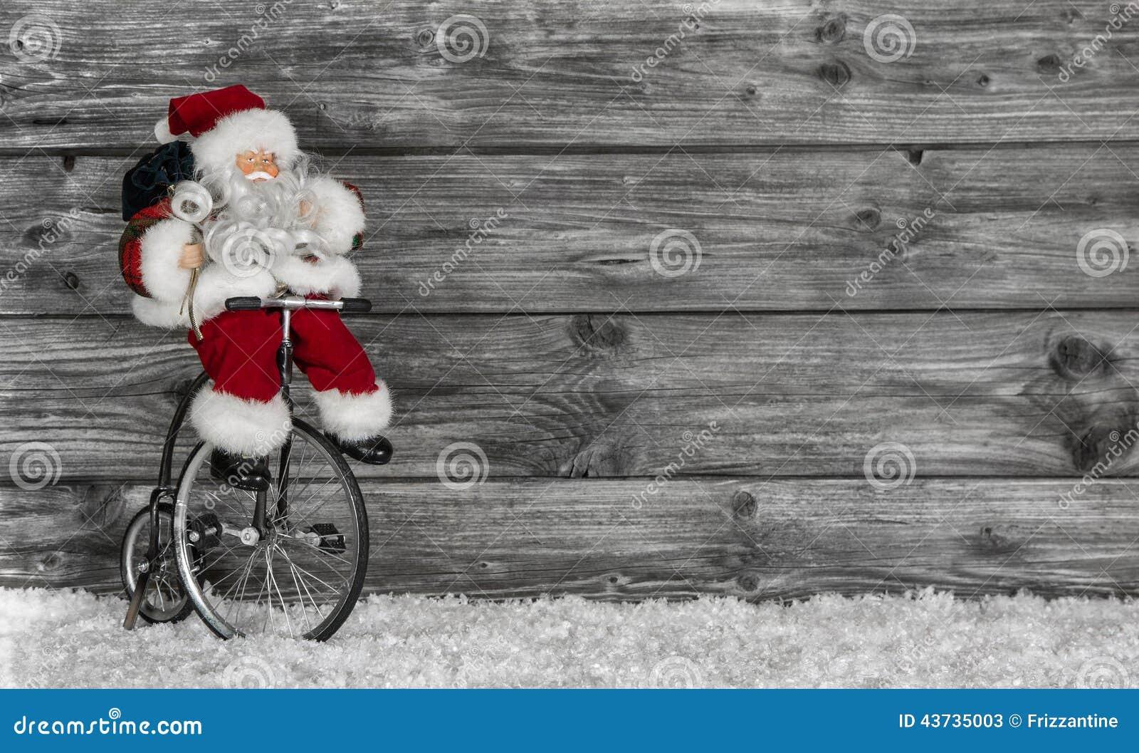 lustige kaufende weihnachtsgeschenke sankt verziert auf. Black Bedroom Furniture Sets. Home Design Ideas