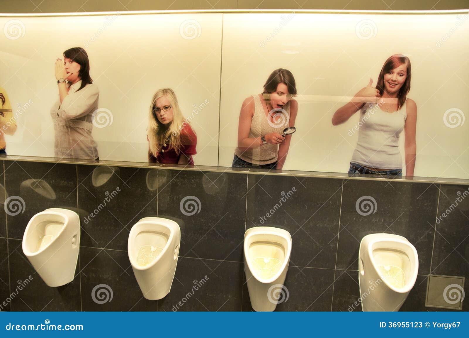 Lustige Toilette Redaktionelles Stockfoto Bild Von Lustig 36955123