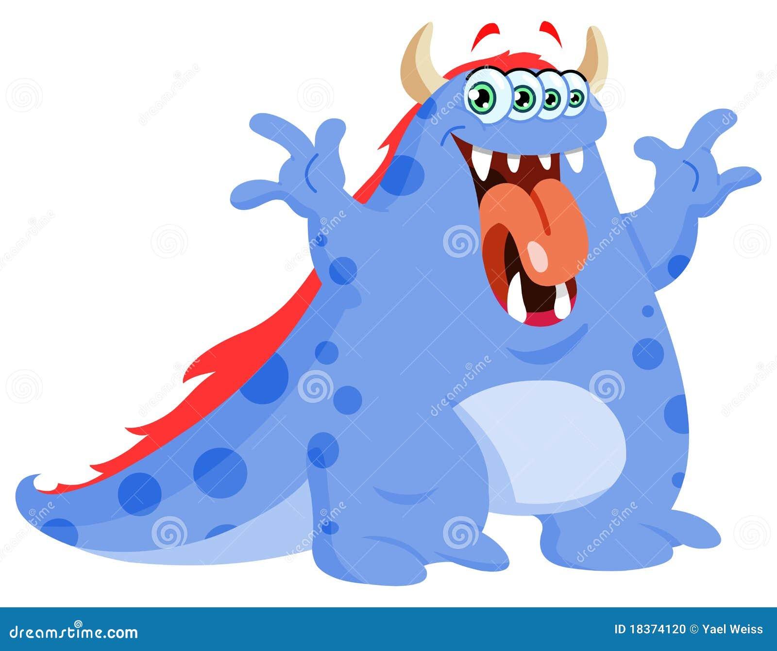 Wunderbar Monster Jobs Werden Fortgesetzt Ideen - Beispiel Business ...