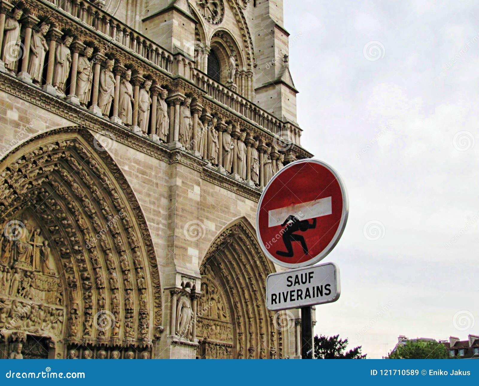 Lustiges Verkehrszeichen Archivbilder Abgabe Des Download 9 Geben