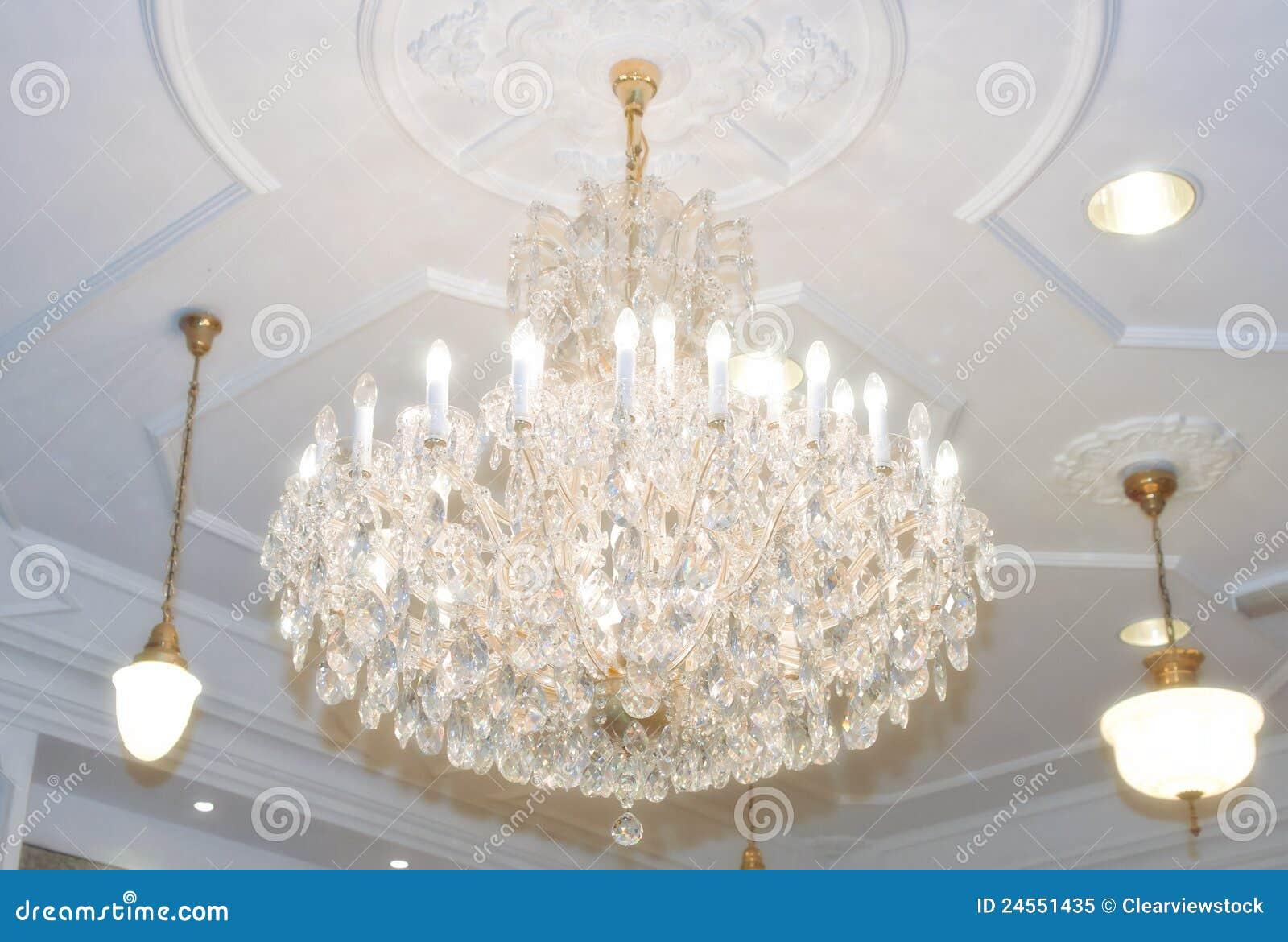 30 beau lustre de plafond hzt6 luminaire salon. Black Bedroom Furniture Sets. Home Design Ideas