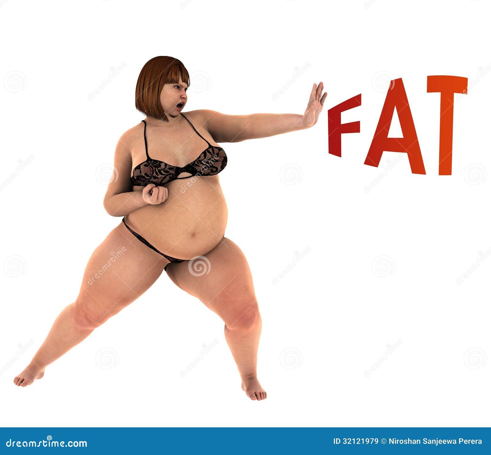 Se perderá o peso depois da idade desajeitada