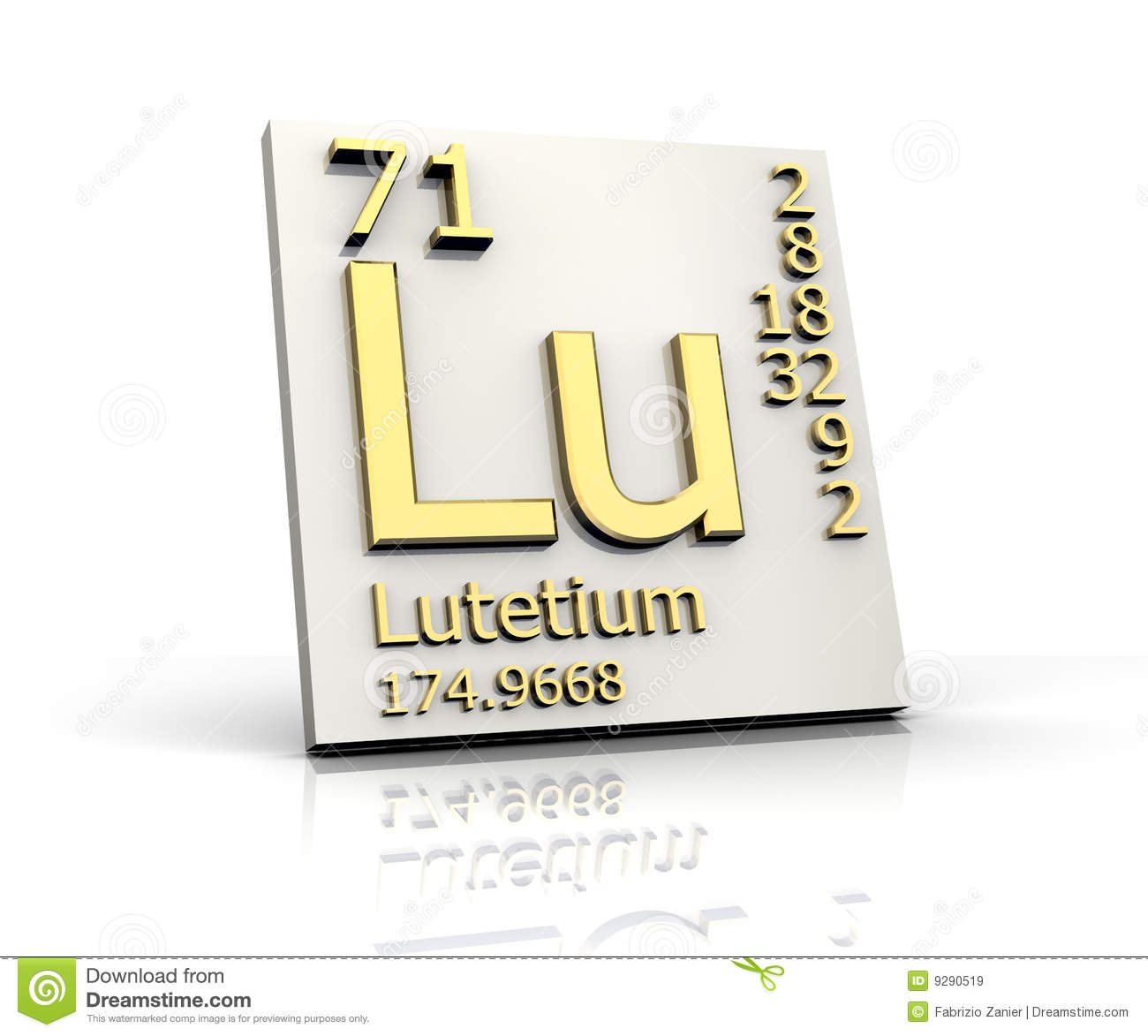 Periodic table lutetium images periodic table images periodic table lutetium choice image periodic table images periodic table lutetium images periodic table images lutetium gamestrikefo Images