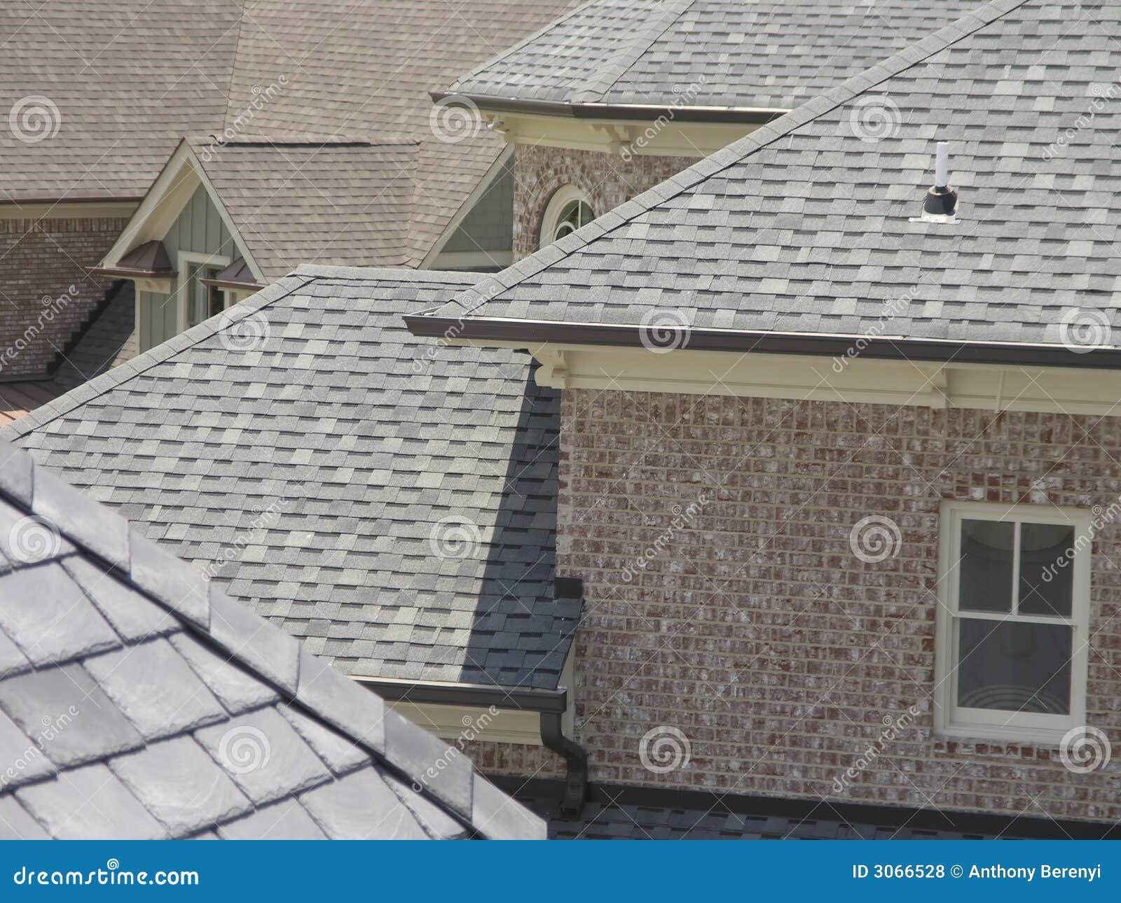 Luxe 3 - Roofline 5