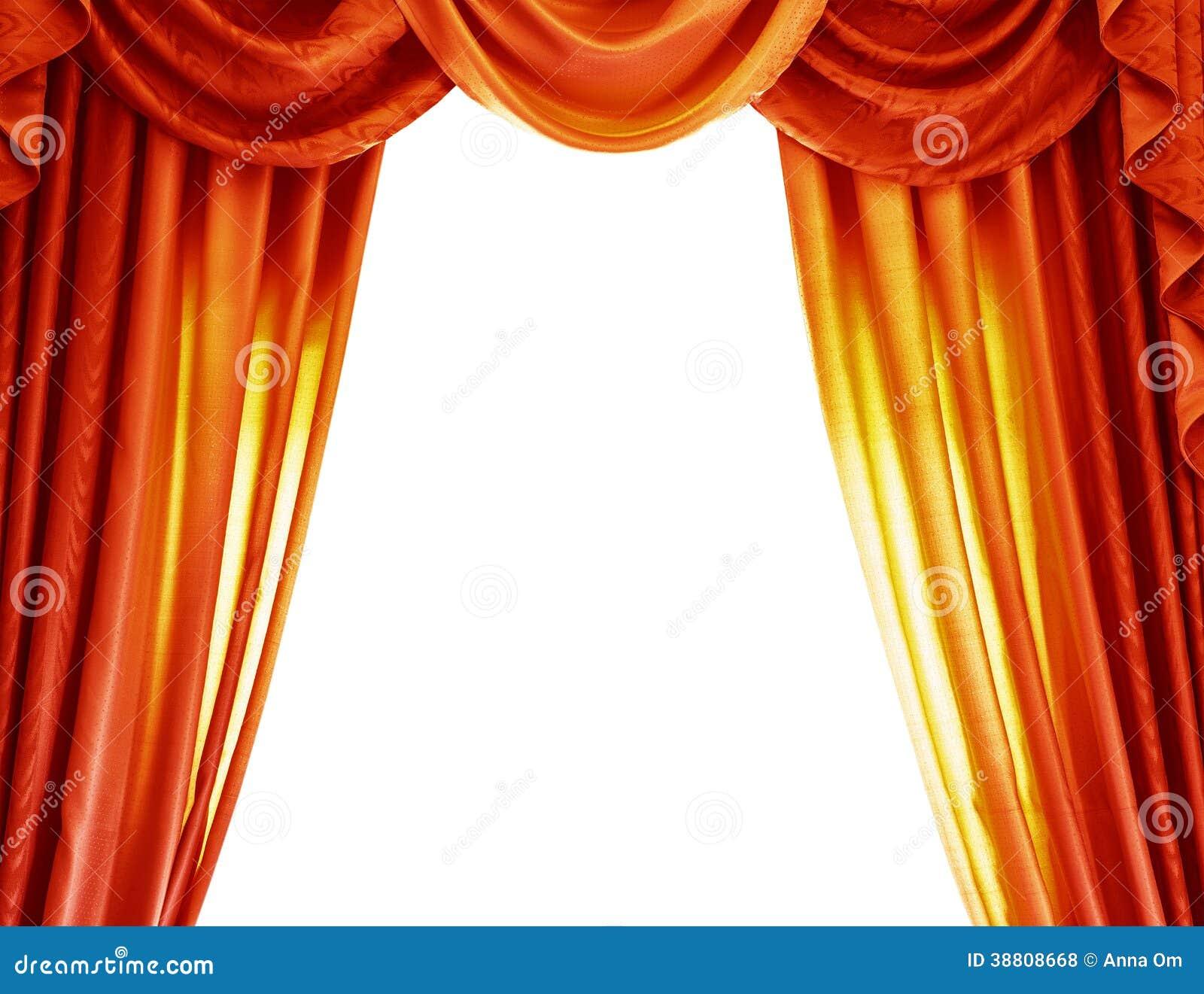 https://thumbs.dreamstime.com/z/luxe-oranje-gordijnen-38808668.jpg