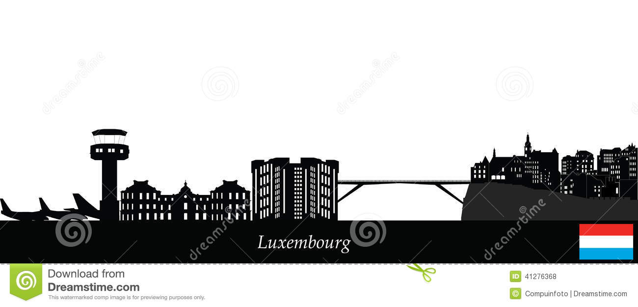 Luxembourg Airport Hotel