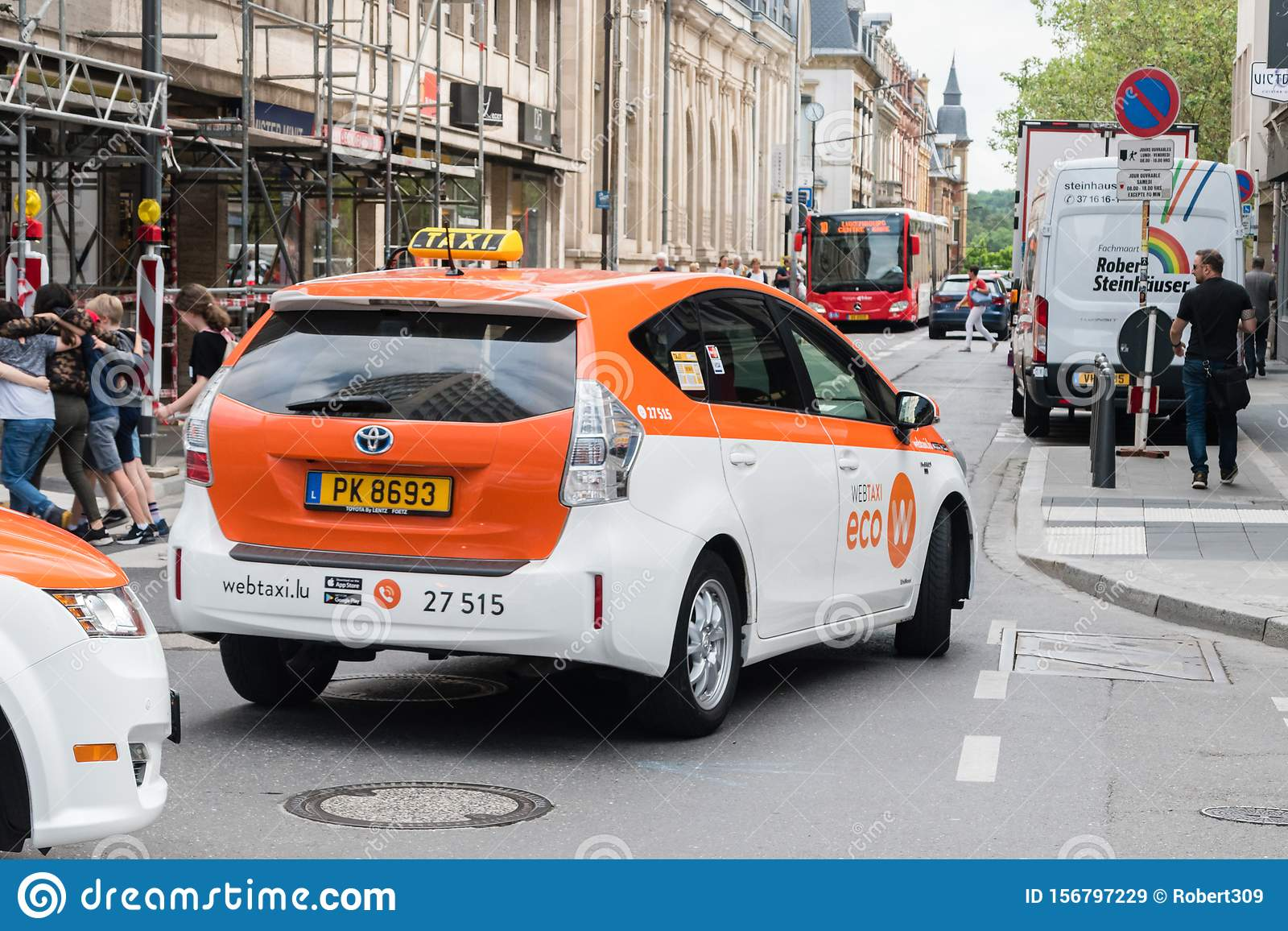 Une Heure Pour Soi Fameck Tarifs taxi of webtaxi eco editorial stock image. image of june
