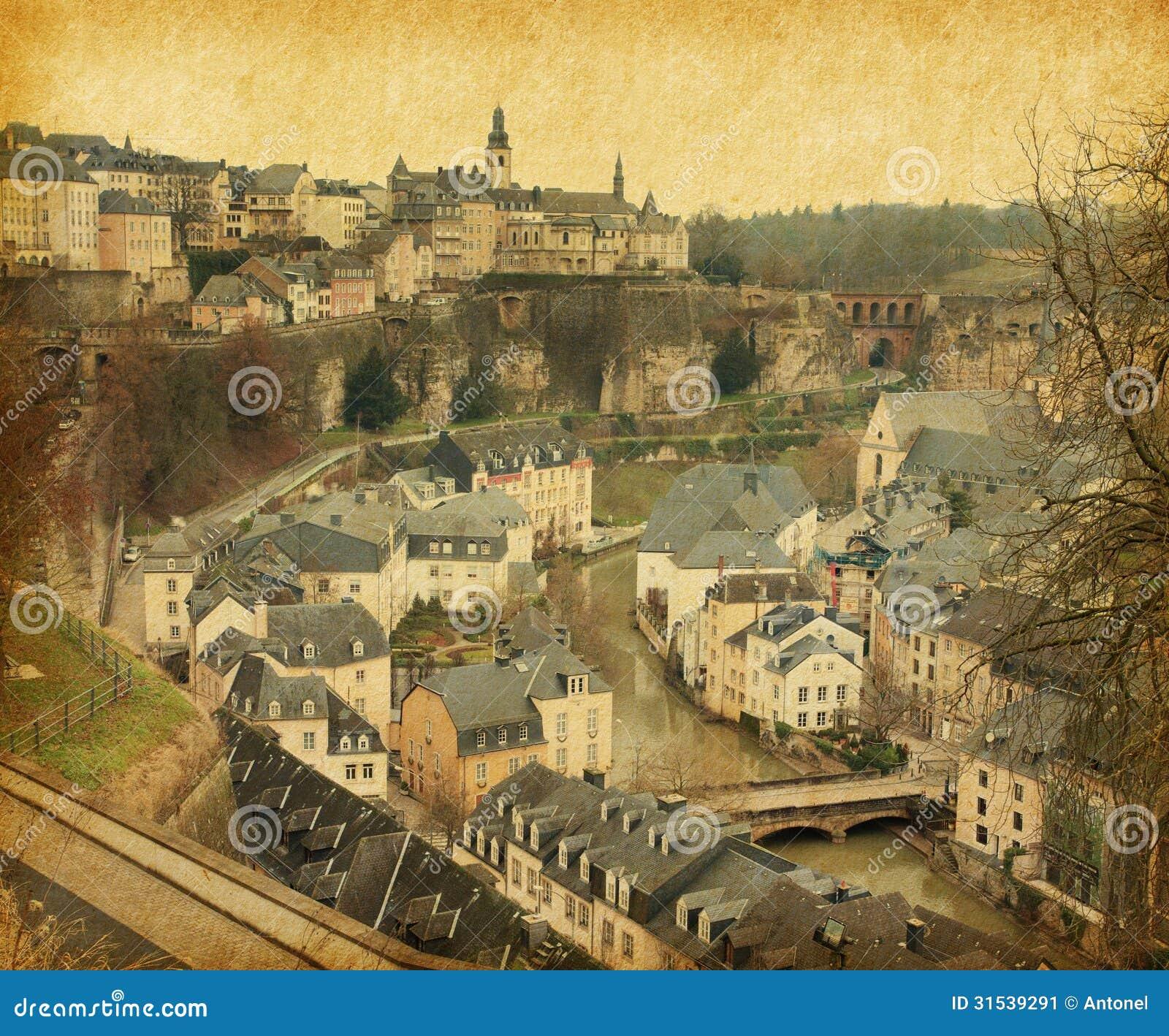 Luxembourg stock image image 31539291 for 104 rue du jardin paris