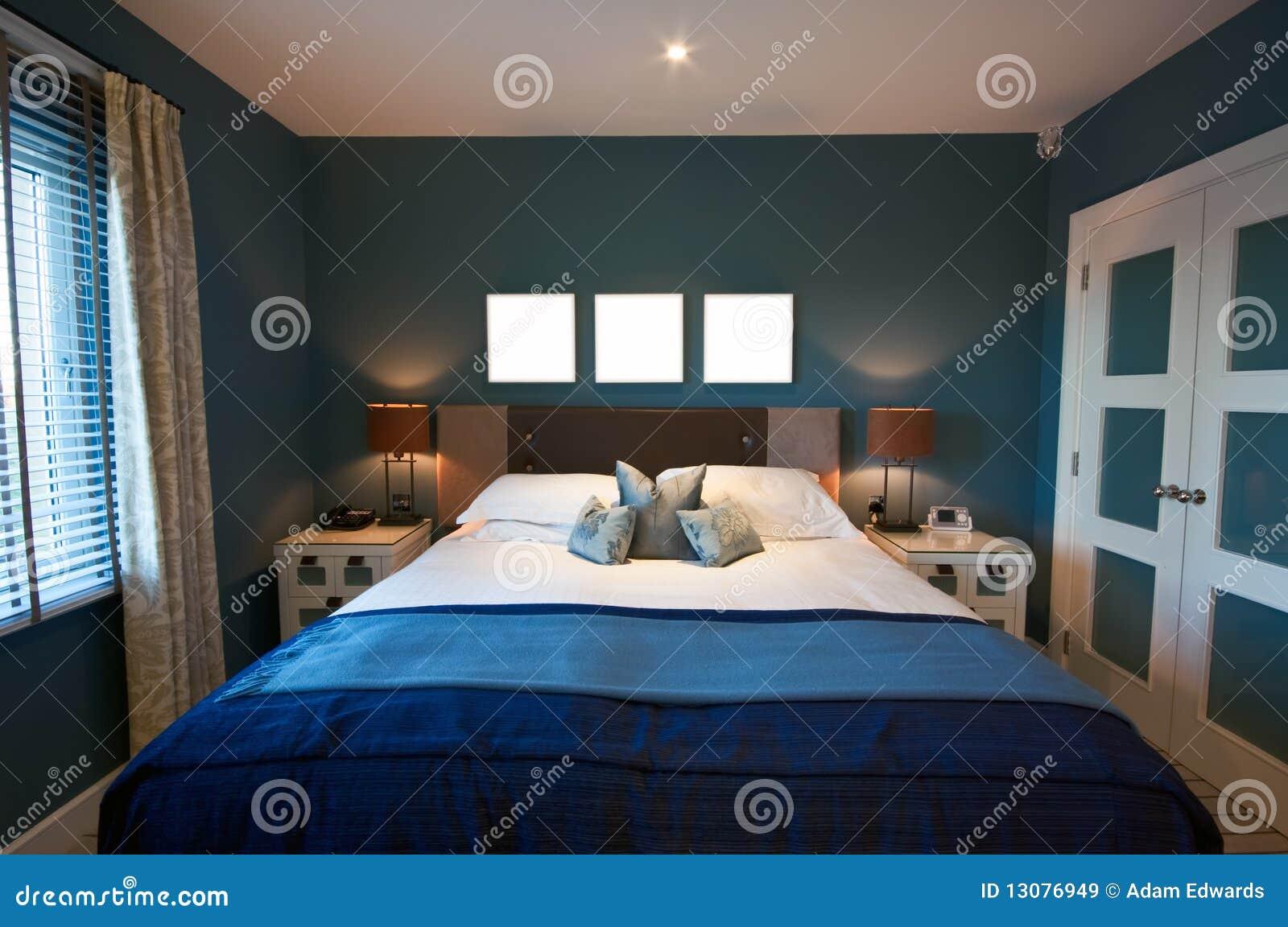 Grote slaapkamer stock foto's– 1,780 grote slaapkamer stock ...