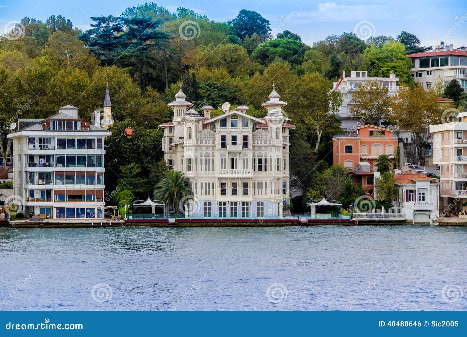 Asia City Hotel Istanbul Turkey