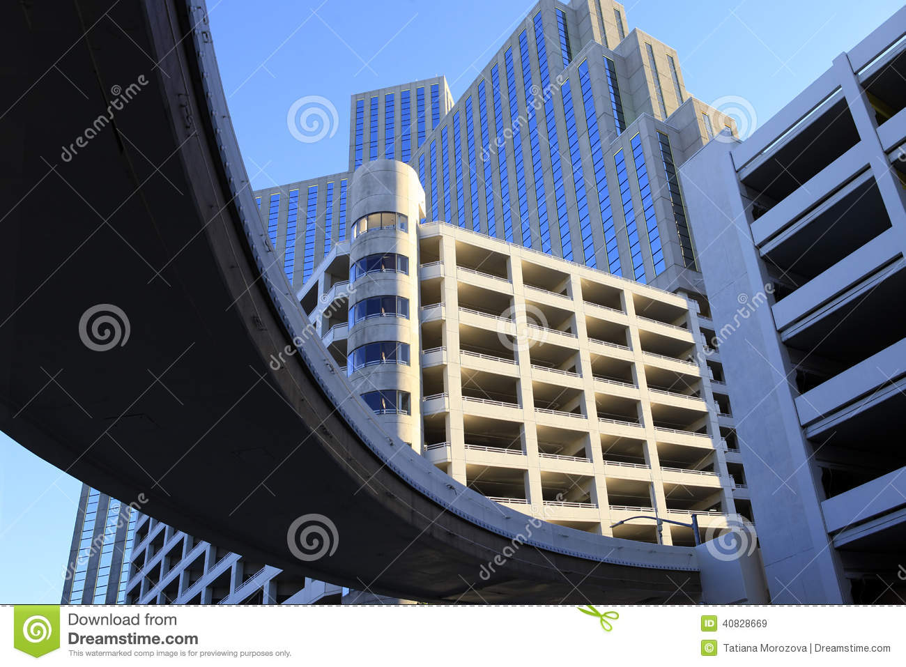 Luxurious apartment building editorial stock image image for Element apartments reno