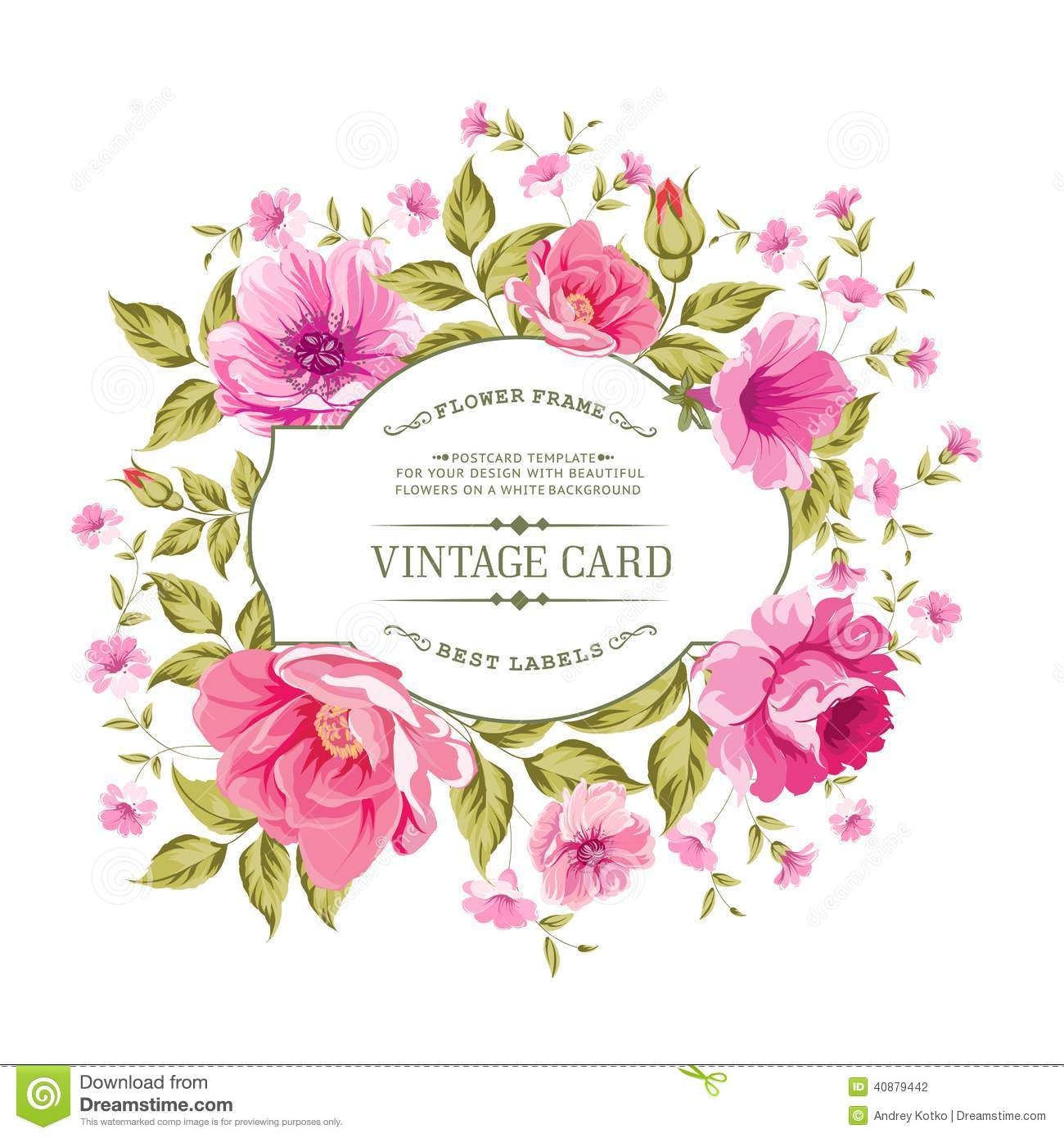 Peony Border Clipart Luxurious color \x3cb\x3epeony\x3c/b\x3e pattern ...