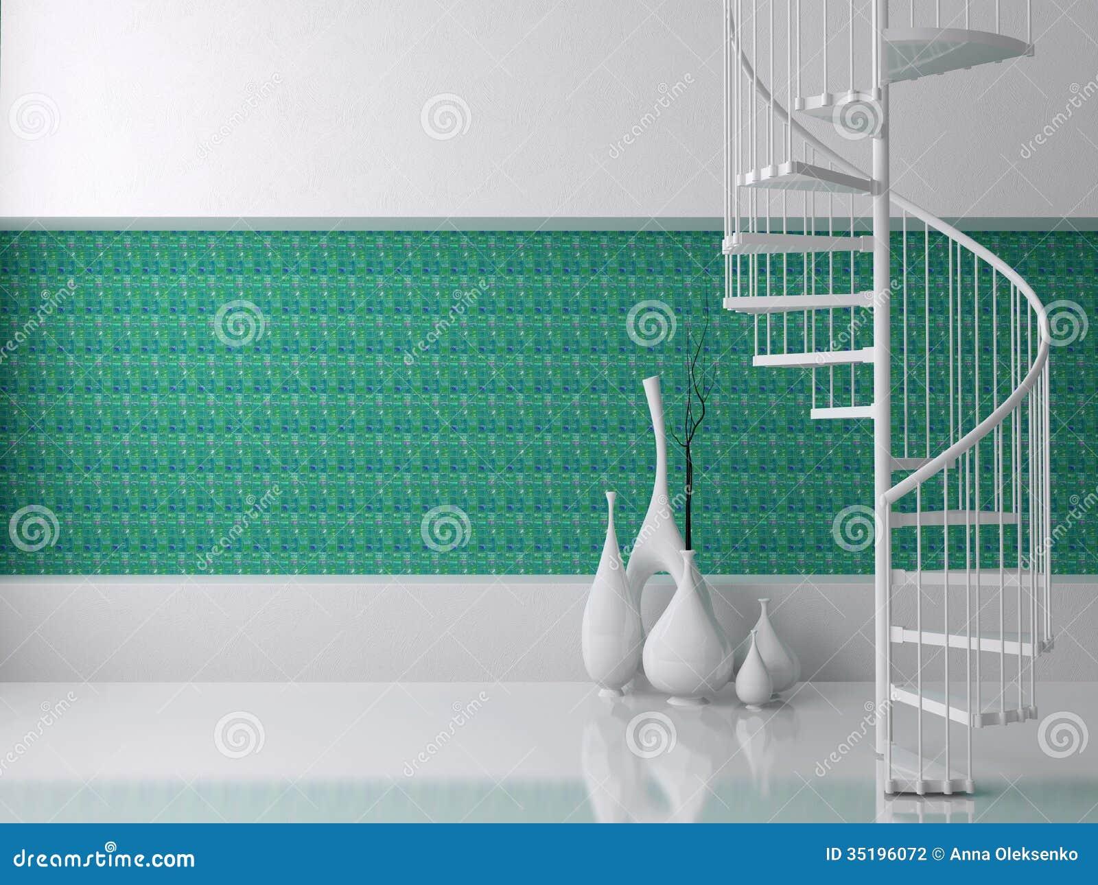 Luxurious Interior Design Stock Photography Image 35196072