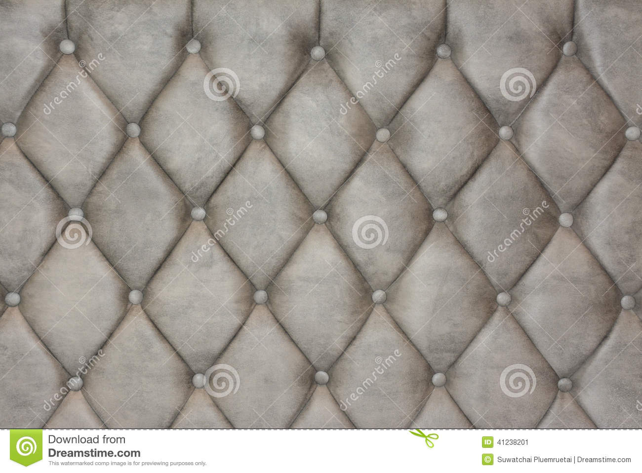 Leather cushion texture - Leather Cushion Texture Leather Cushion Texture Leather Texture Furniture