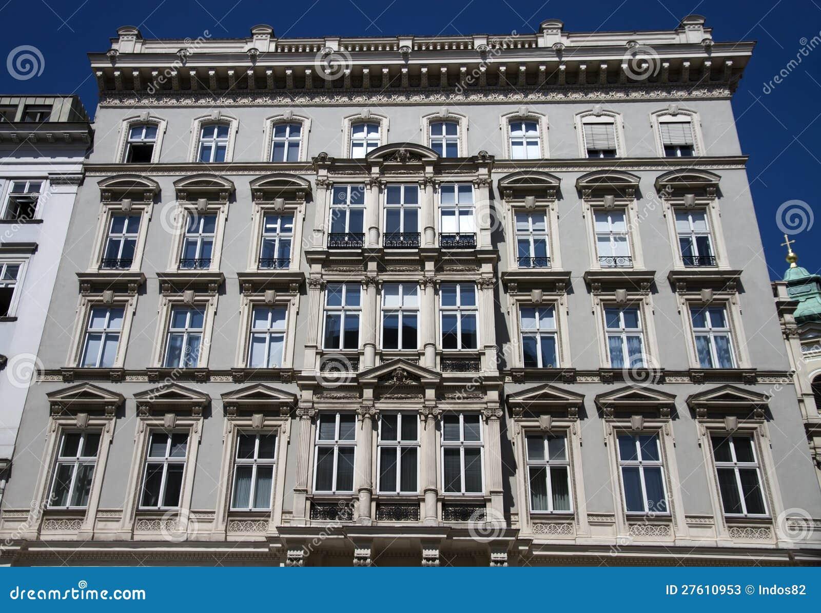 Luxury apartment stock photos image 27610953 for Designer apartment vienna