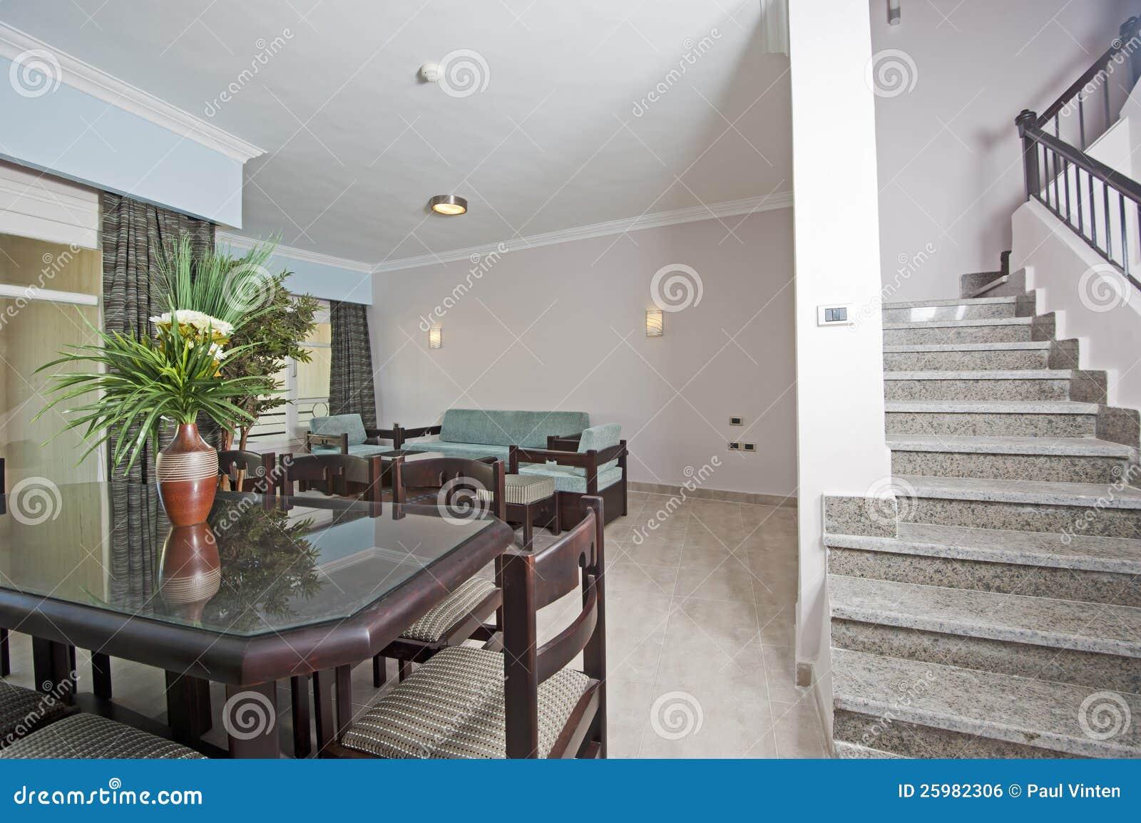 Luxury apartment interior design royalty free stock image image