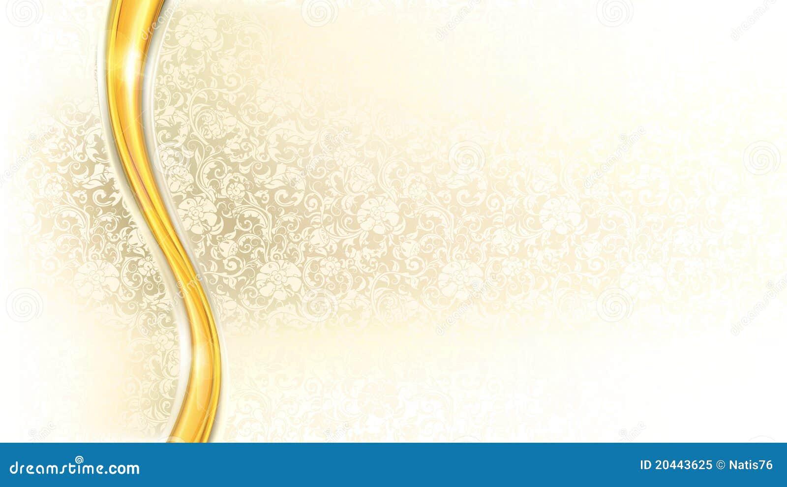 Luxury Background Royalty Free Stock Photo Image 20443625