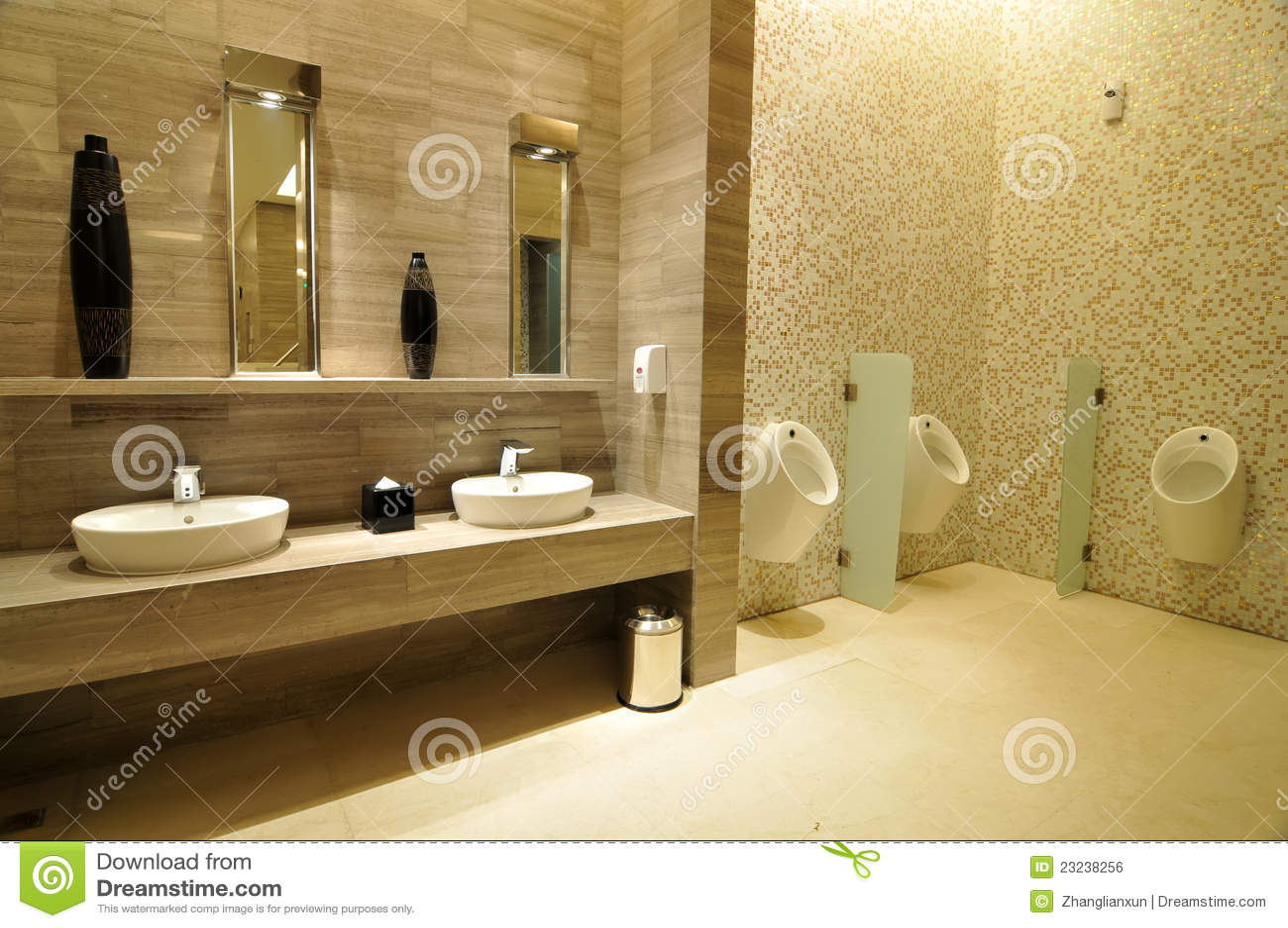 luxury bathroom royalty free stock image - image: 23238246