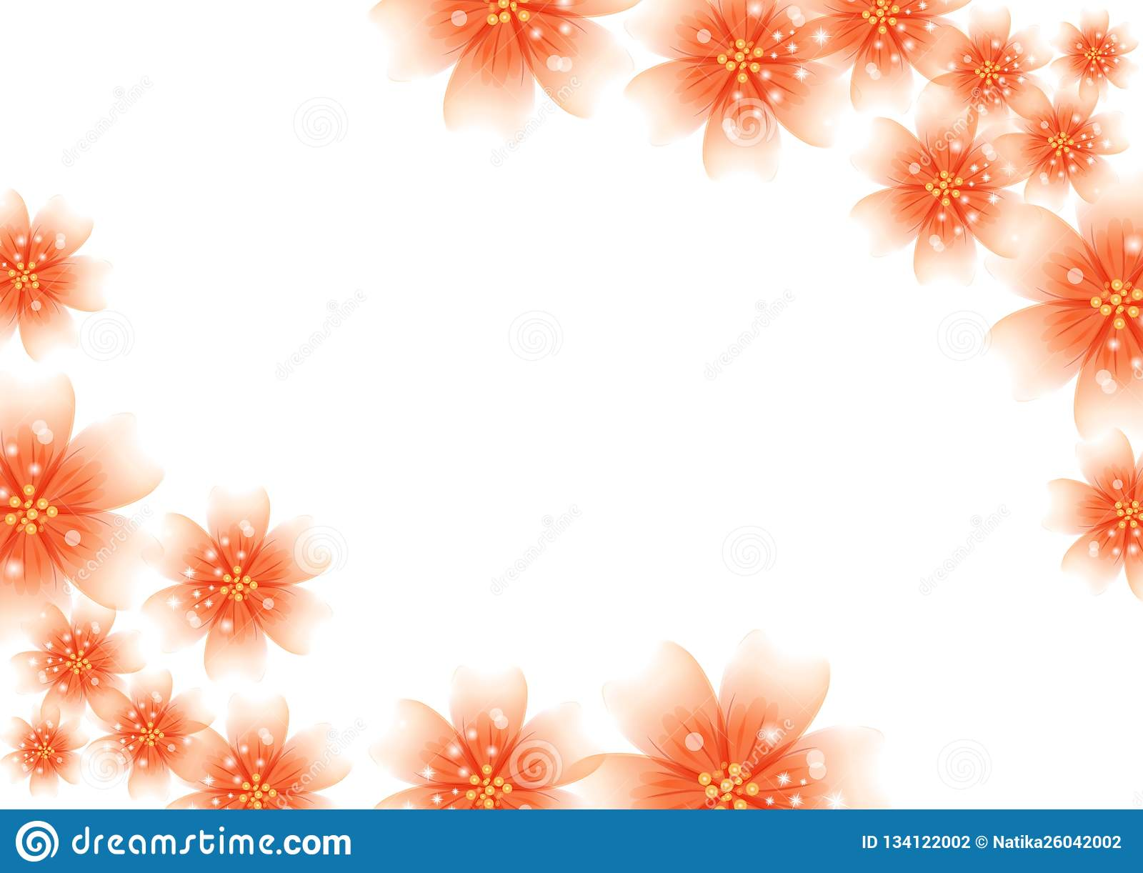 luxury bright colors for floral decoration for invitation cards wedding banners sales brochure cover design stock illustration illustration of pink bouquet 134122002 https www dreamstime com luxury bright flowers white isolated background invitation card decoration wedding banners sales brochure cover design colors image134122002