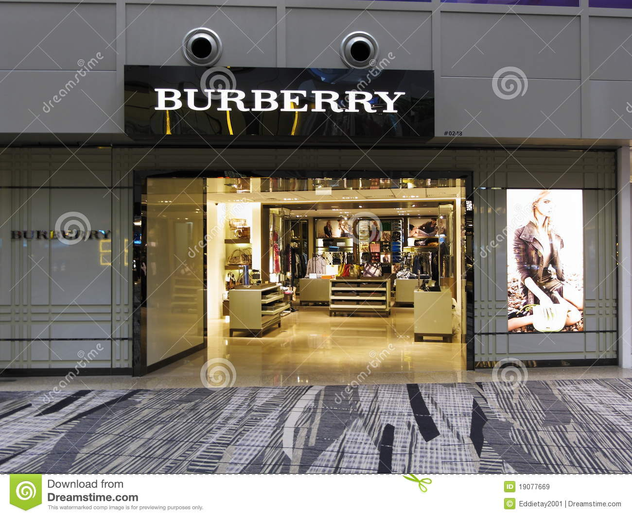 burberry purse outlet klfy  burberry outlet