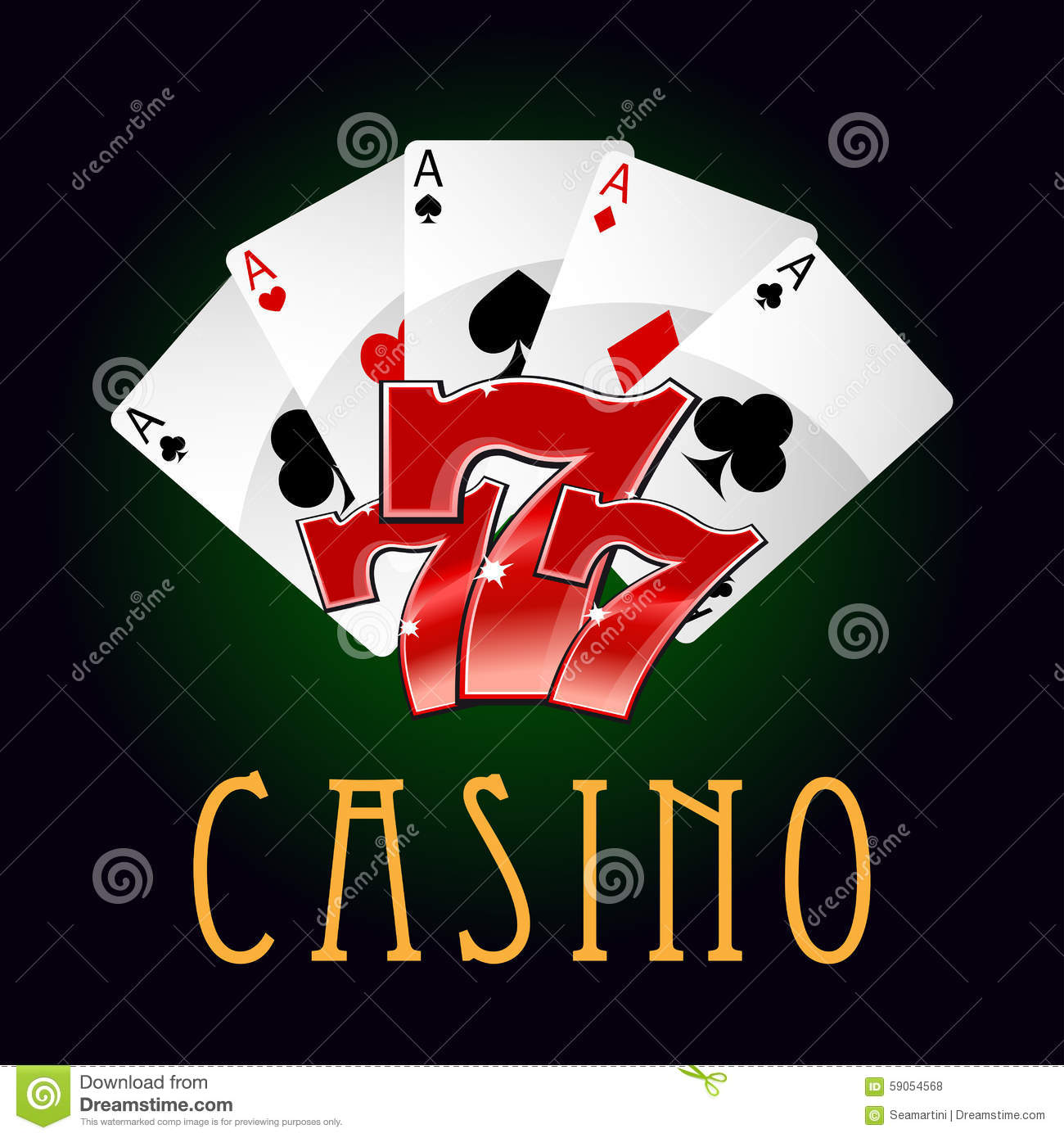 luxury casino no download