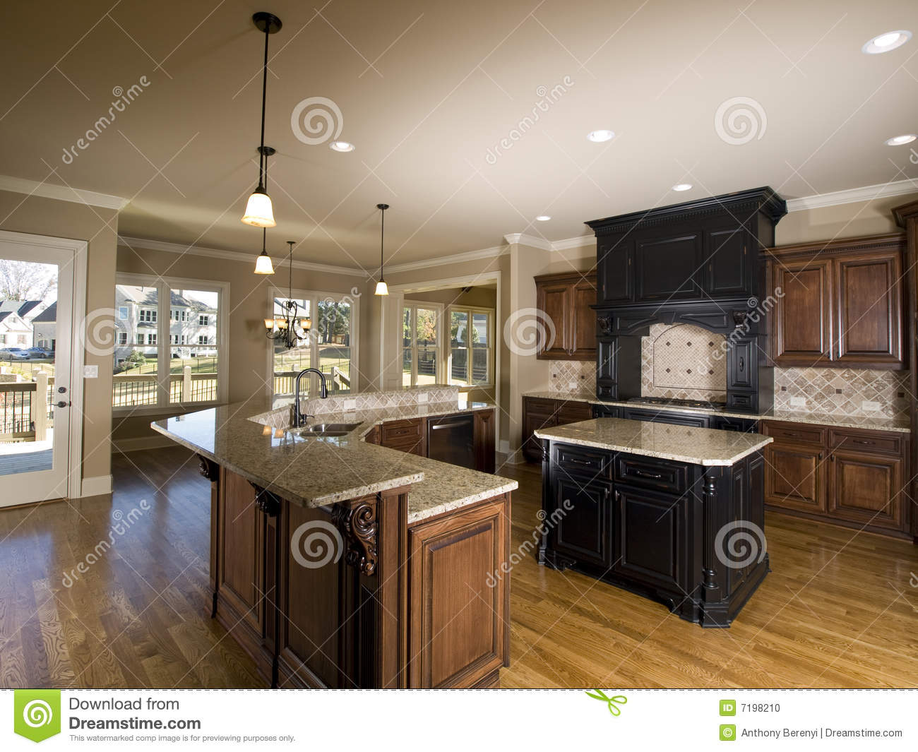 Center Island Kitchen Design1280960 Kitchen With Center Island Kitchen Islands With